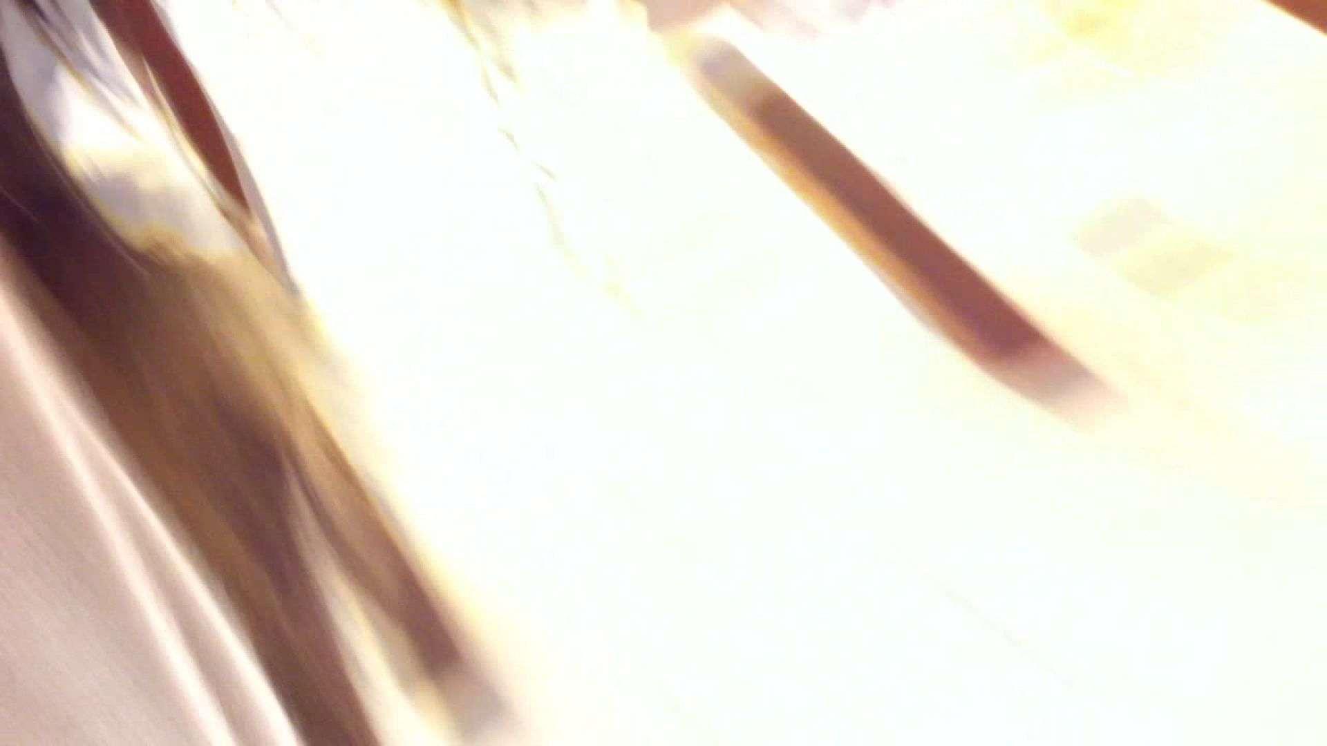フルHD ショップ店員千人斬り! 大画面ノーカット完全版 vol.58 高画質 盗撮ヌード画像 62pic 19