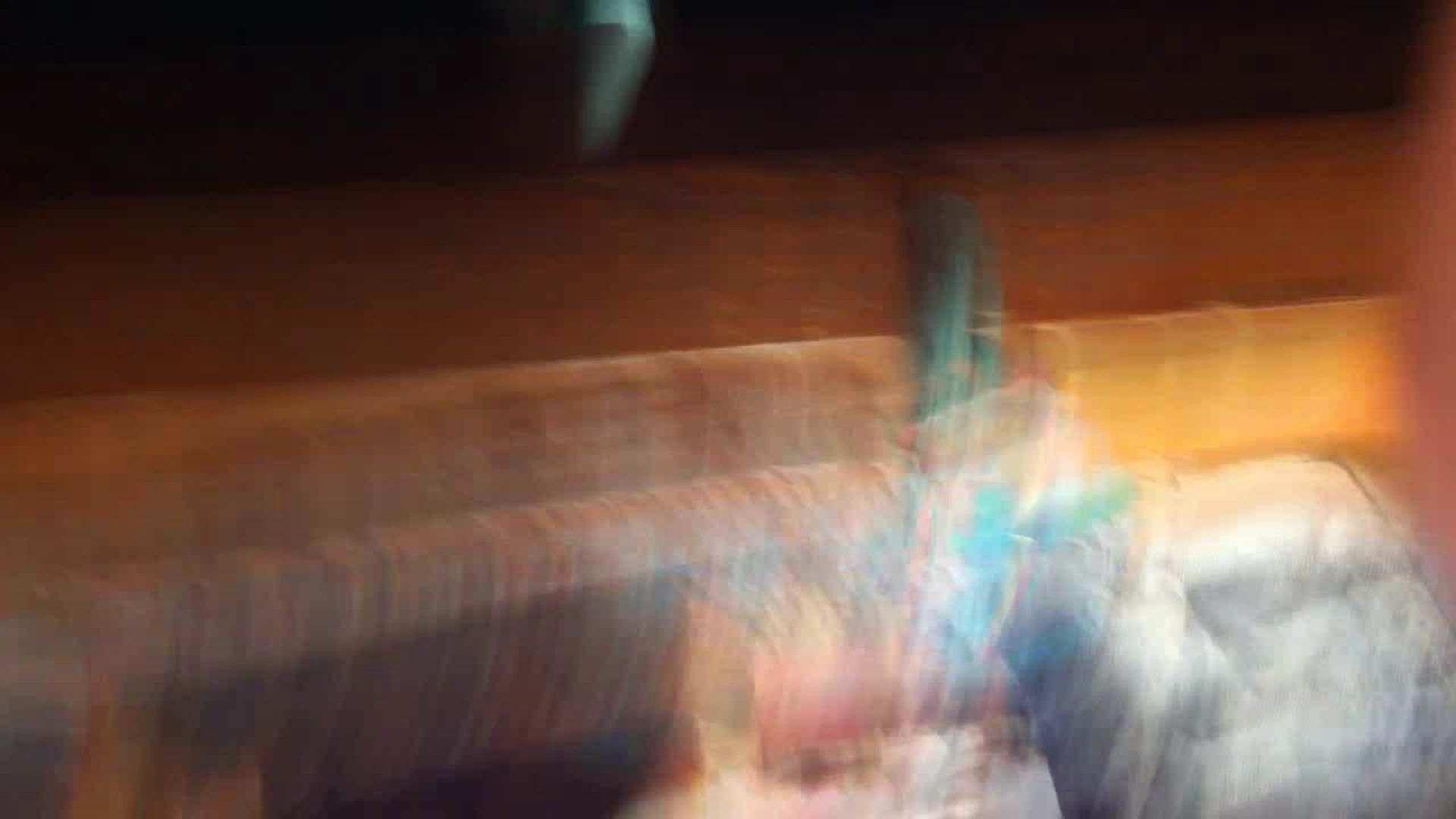 フルHD ショップ店員千人斬り! 大画面ノーカット完全版 vol.58 胸チラ | 接写  62pic 21