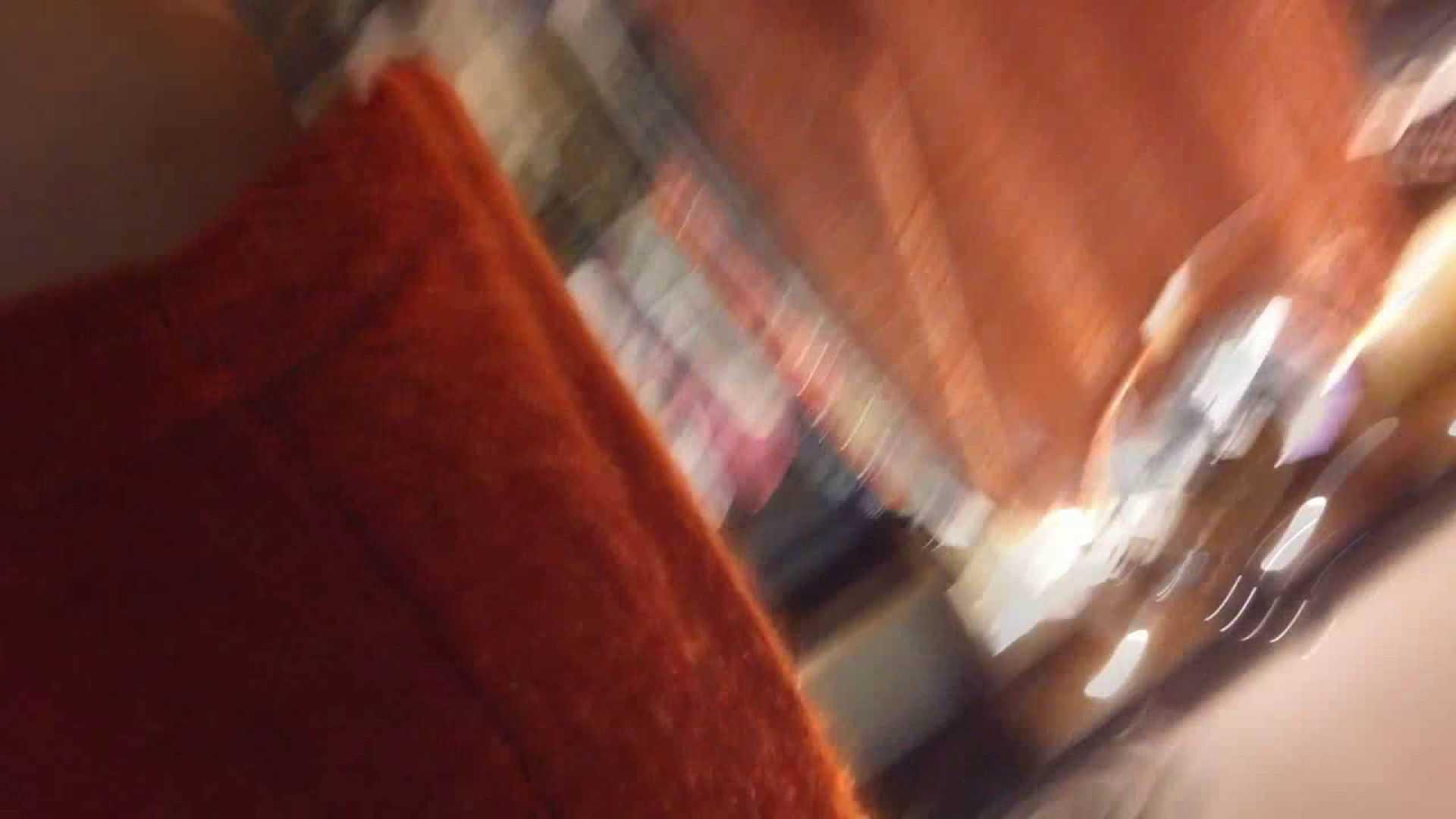 フルHD ショップ店員千人斬り! 大画面ノーカット完全版 vol.58 高画質 盗撮ヌード画像 62pic 29
