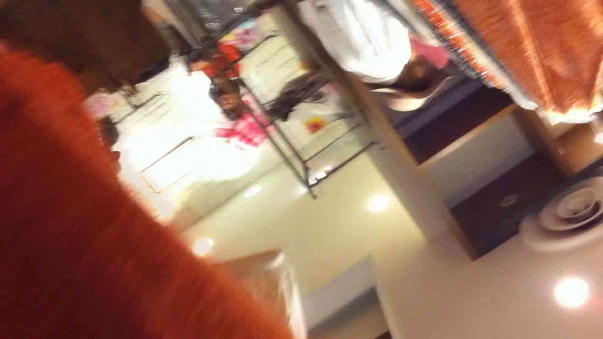 巨乳 乳首:フルHD ショップ店員千人斬り! 大画面ノーカット完全版 vol.58:ピープフォックス(盗撮狐)