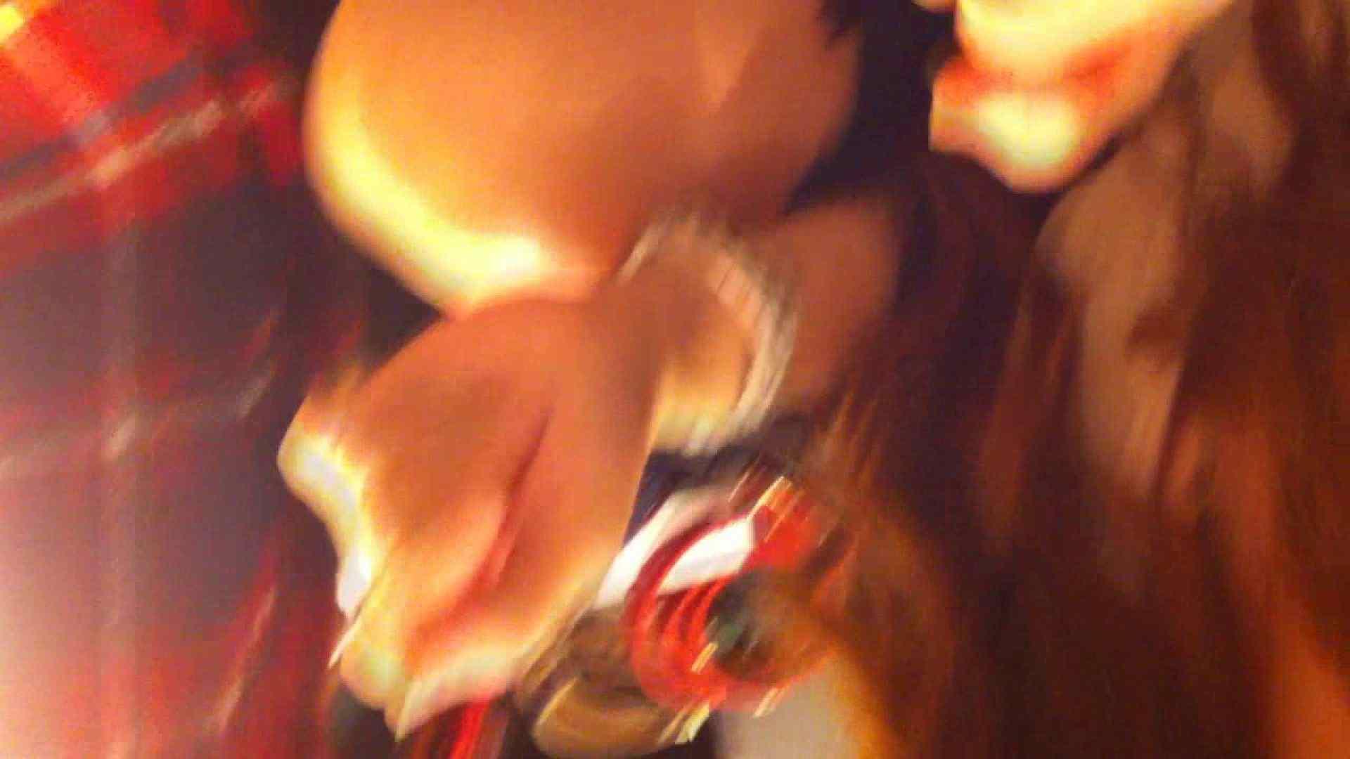 フルHD ショップ店員千人斬り! 大画面ノーカット完全版 vol.62 チラ 覗きぱこり動画紹介 17pic 2
