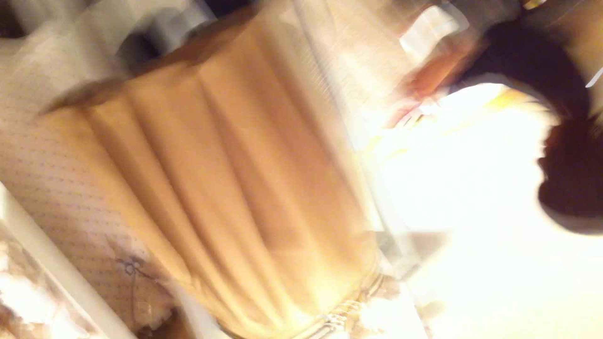 フルHD ショップ店員千人斬り! 大画面ノーカット完全版 vol.64 接写 隠し撮りオマンコ動画紹介 42pic 13