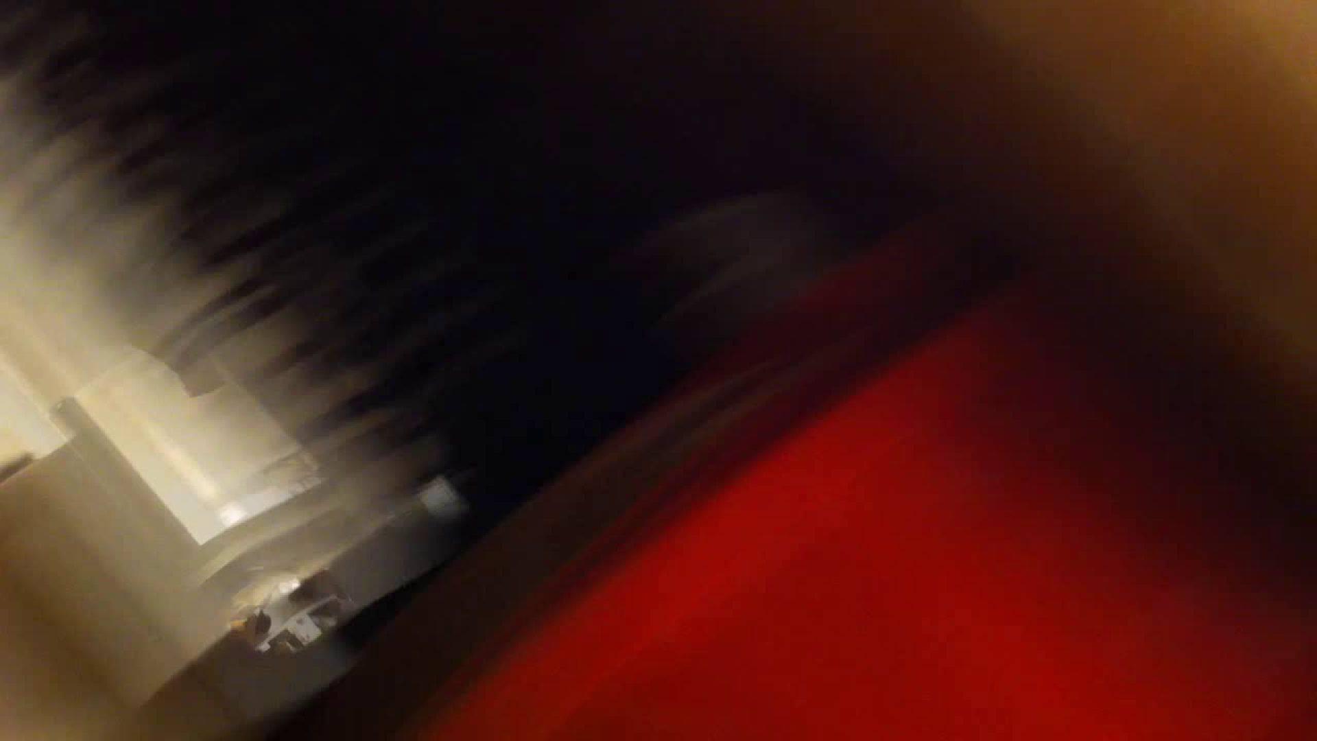 フルHD ショップ店員千人斬り! 大画面ノーカット完全版 vol.64 接写 隠し撮りオマンコ動画紹介 42pic 18
