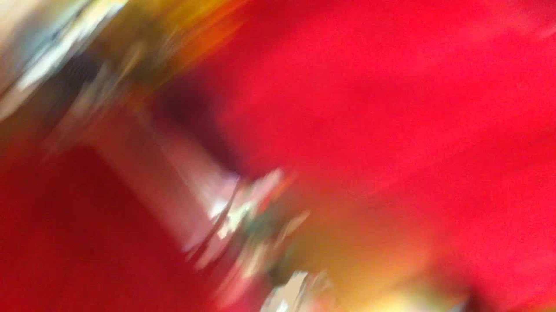 フルHD ショップ店員千人斬り! 大画面ノーカット完全版 vol.64 OLの実態 のぞきおめこ無修正画像 42pic 32