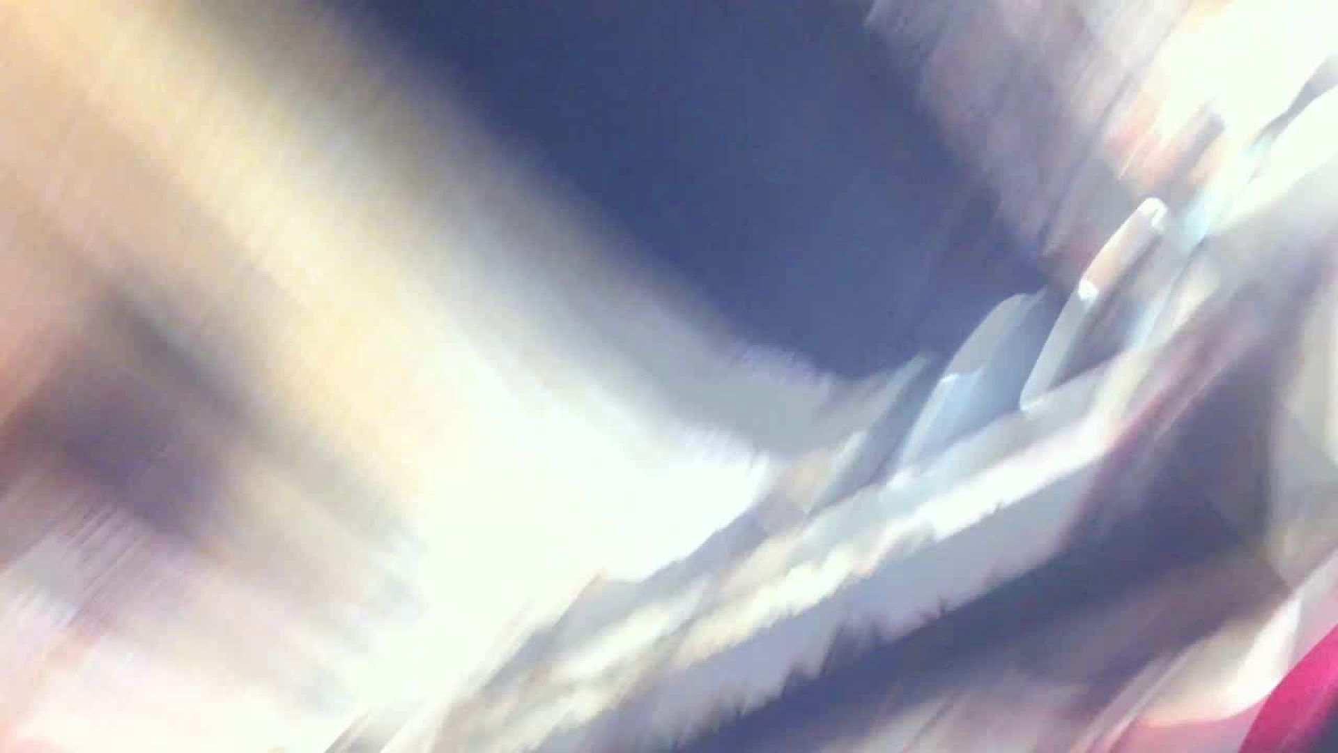 フルHD ショップ店員千人斬り! 大画面ノーカット完全版 vol.64 接写 隠し撮りオマンコ動画紹介 42pic 33