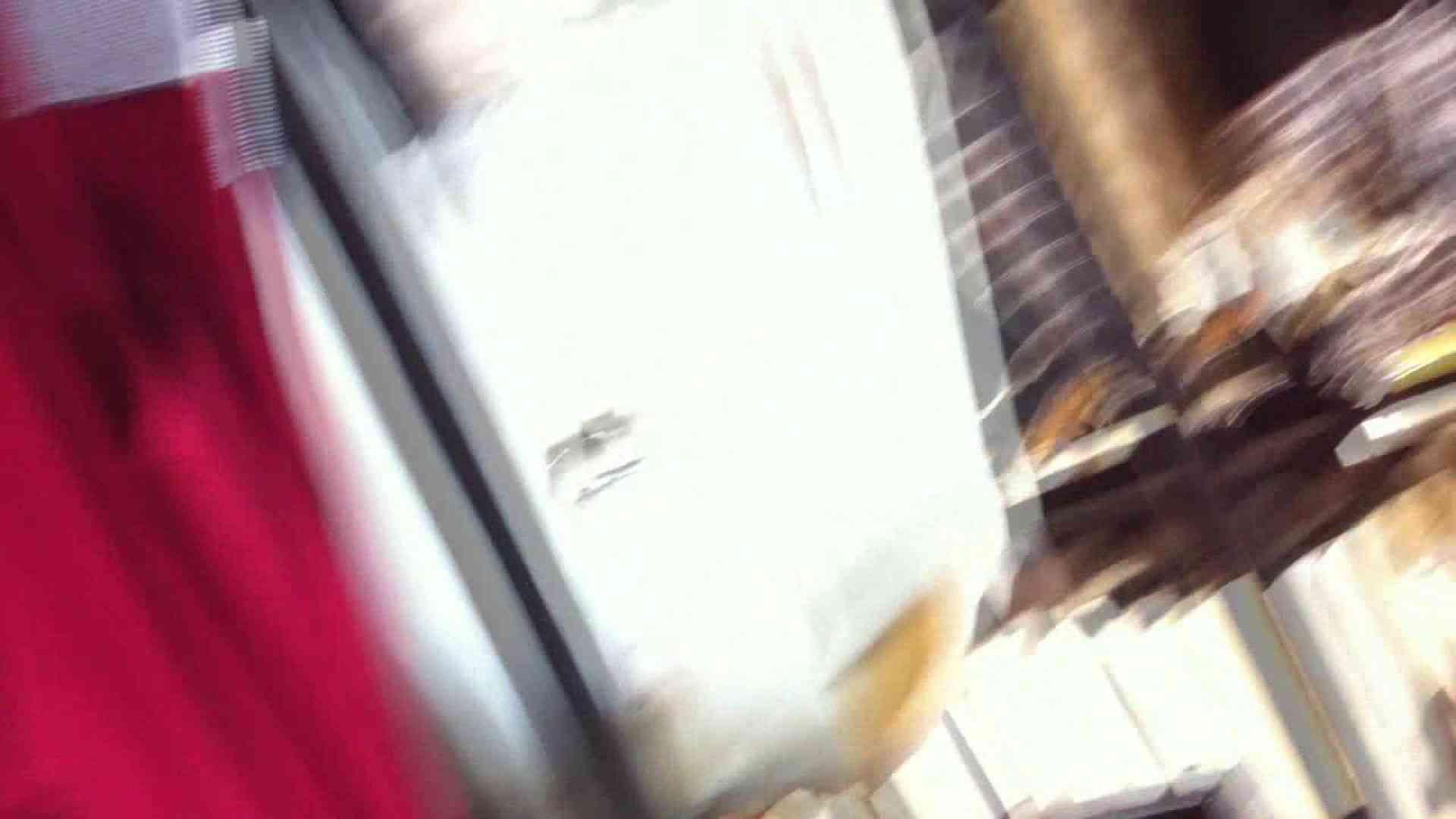 フルHD ショップ店員千人斬り! 大画面ノーカット完全版 vol.64 高画質 のぞき動画画像 42pic 34