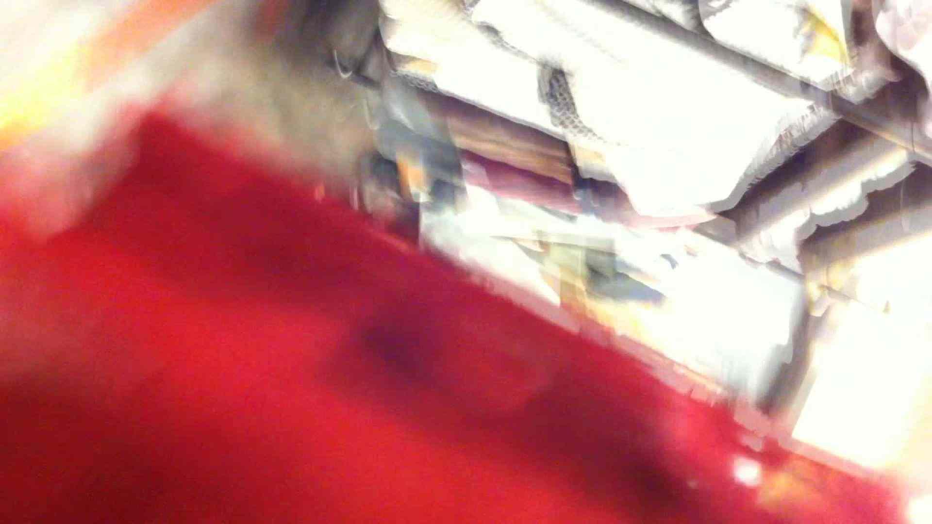 フルHD ショップ店員千人斬り! 大画面ノーカット完全版 vol.64 OLの実態 のぞきおめこ無修正画像 42pic 42