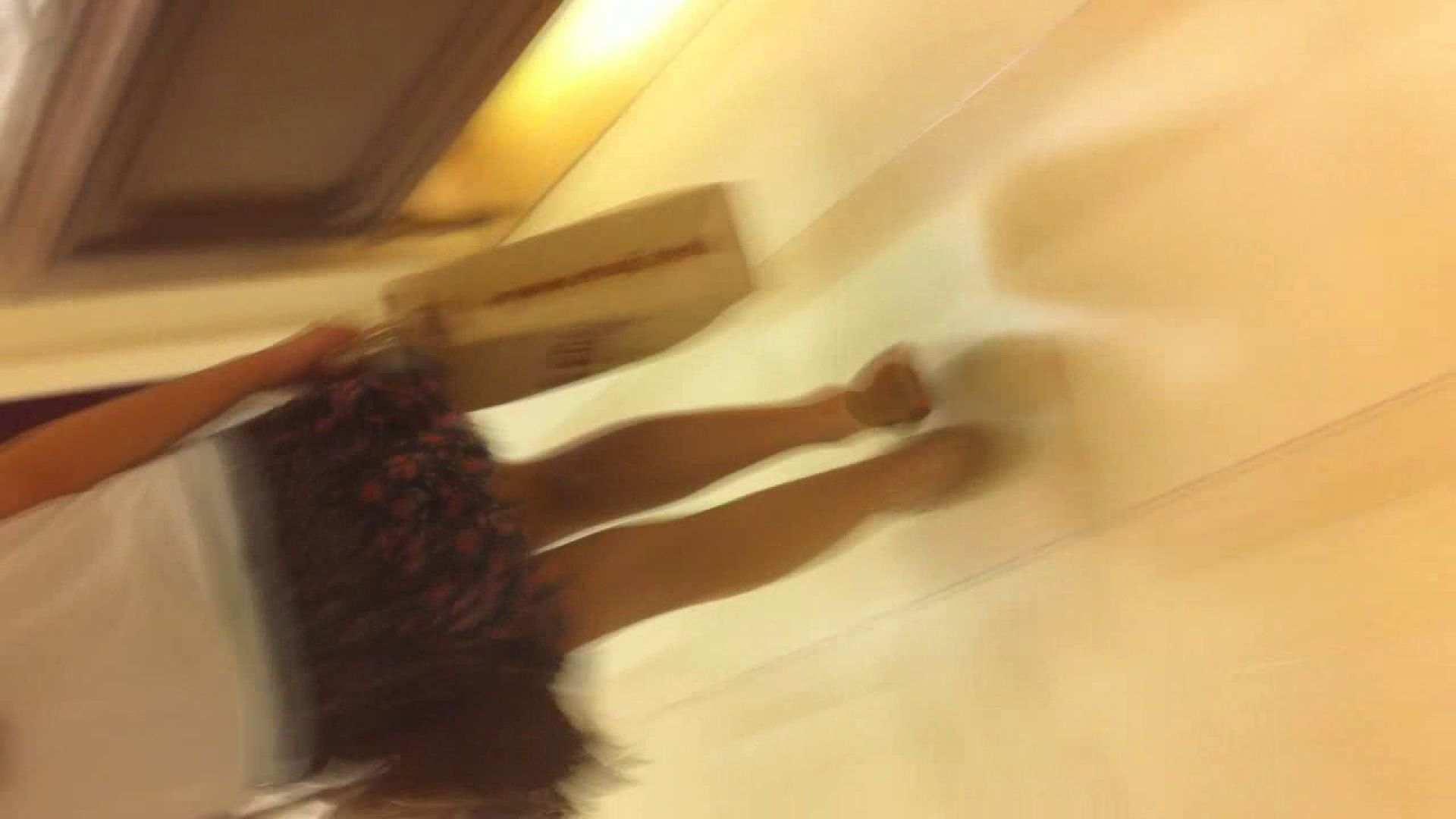 フルHD ショップ店員千人斬り! 大画面ノーカット完全版 vol.70 高画質 隠し撮りセックス画像 63pic 8