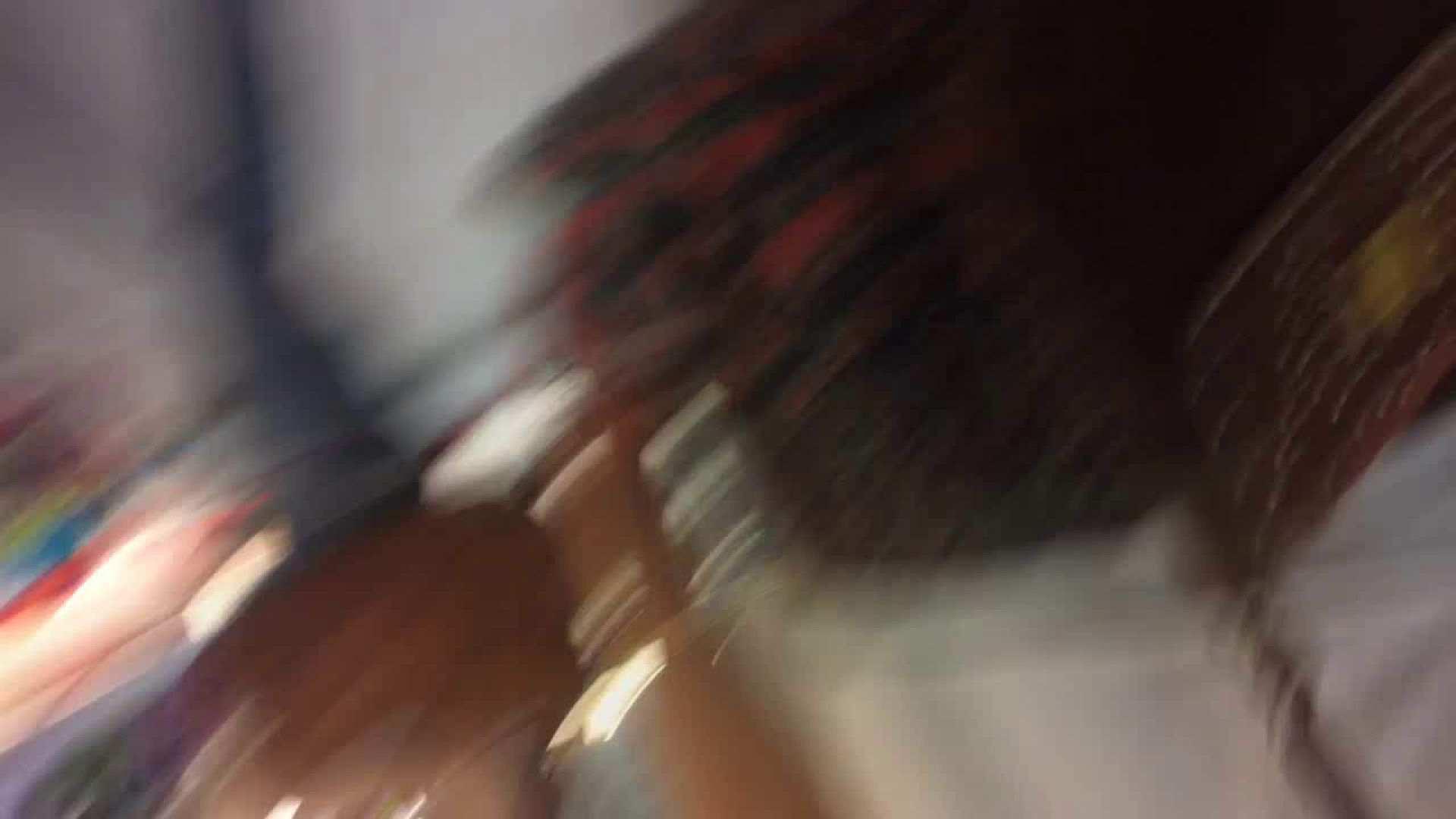 フルHD ショップ店員千人斬り! 大画面ノーカット完全版 vol.70 胸チラ 盗撮セックス無修正動画無料 63pic 14