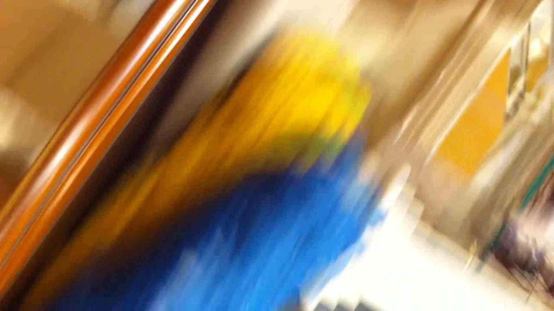 フルHD ショップ店員千人斬り! 大画面ノーカット完全版 vol.70 胸チラ 盗撮セックス無修正動画無料 63pic 24