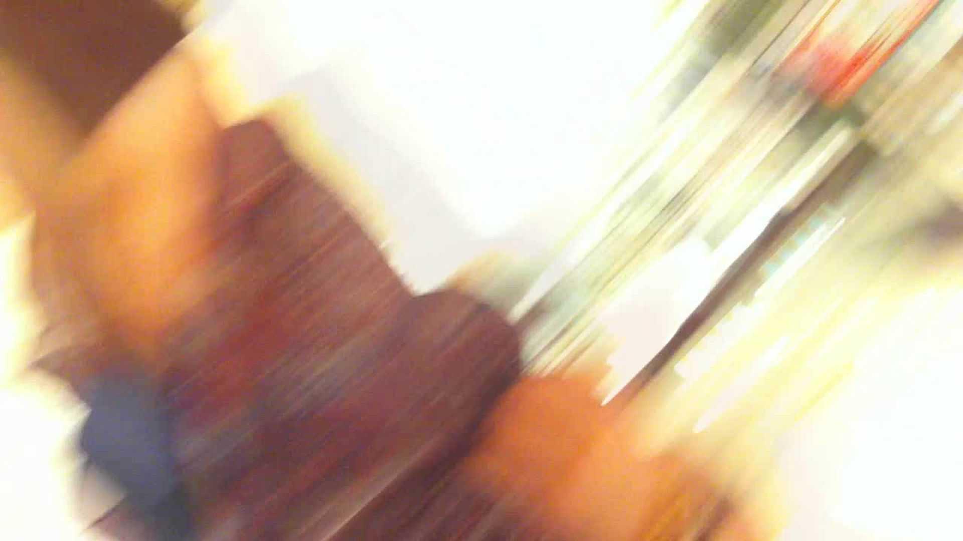 フルHD ショップ店員千人斬り! 大画面ノーカット完全版 vol.70 チラ 盗み撮りAV無料動画キャプチャ 63pic 37