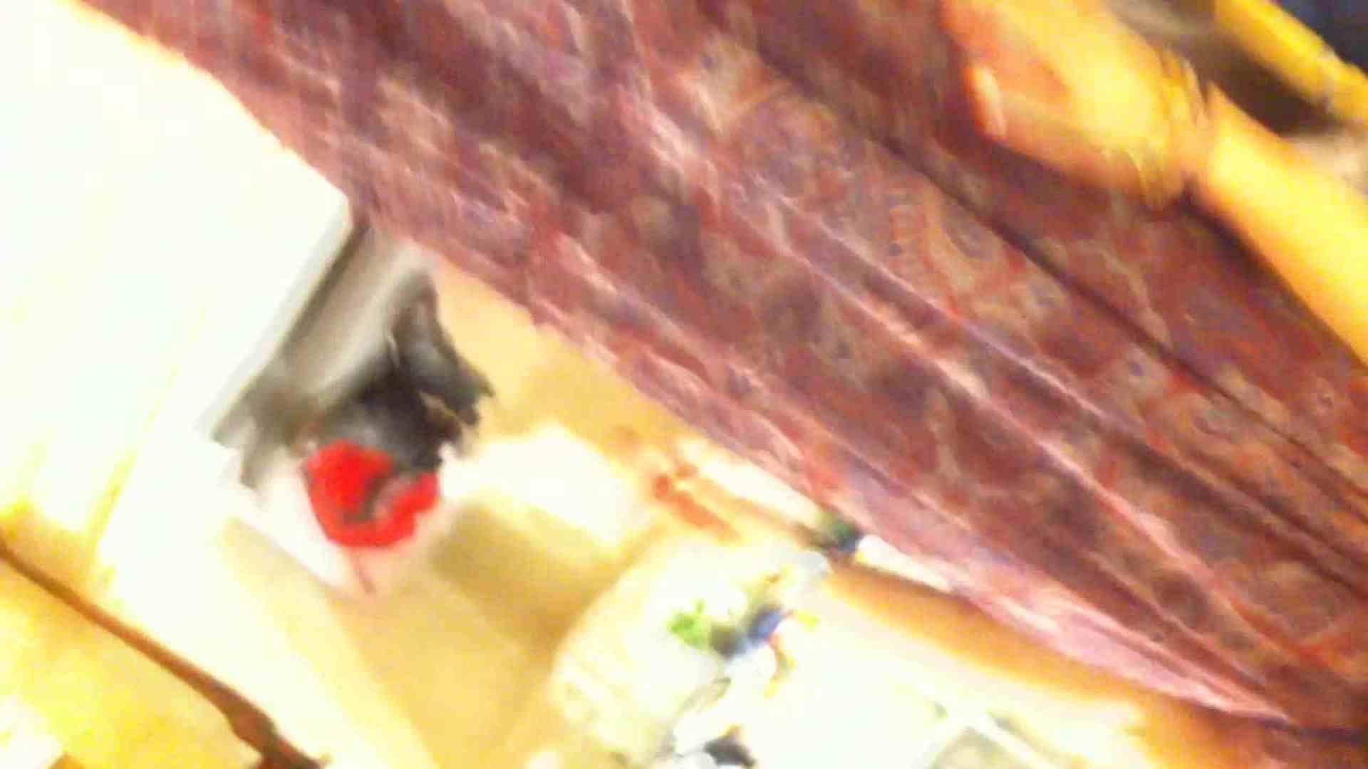 フルHD ショップ店員千人斬り! 大画面ノーカット完全版 vol.70 高画質 隠し撮りセックス画像 63pic 53