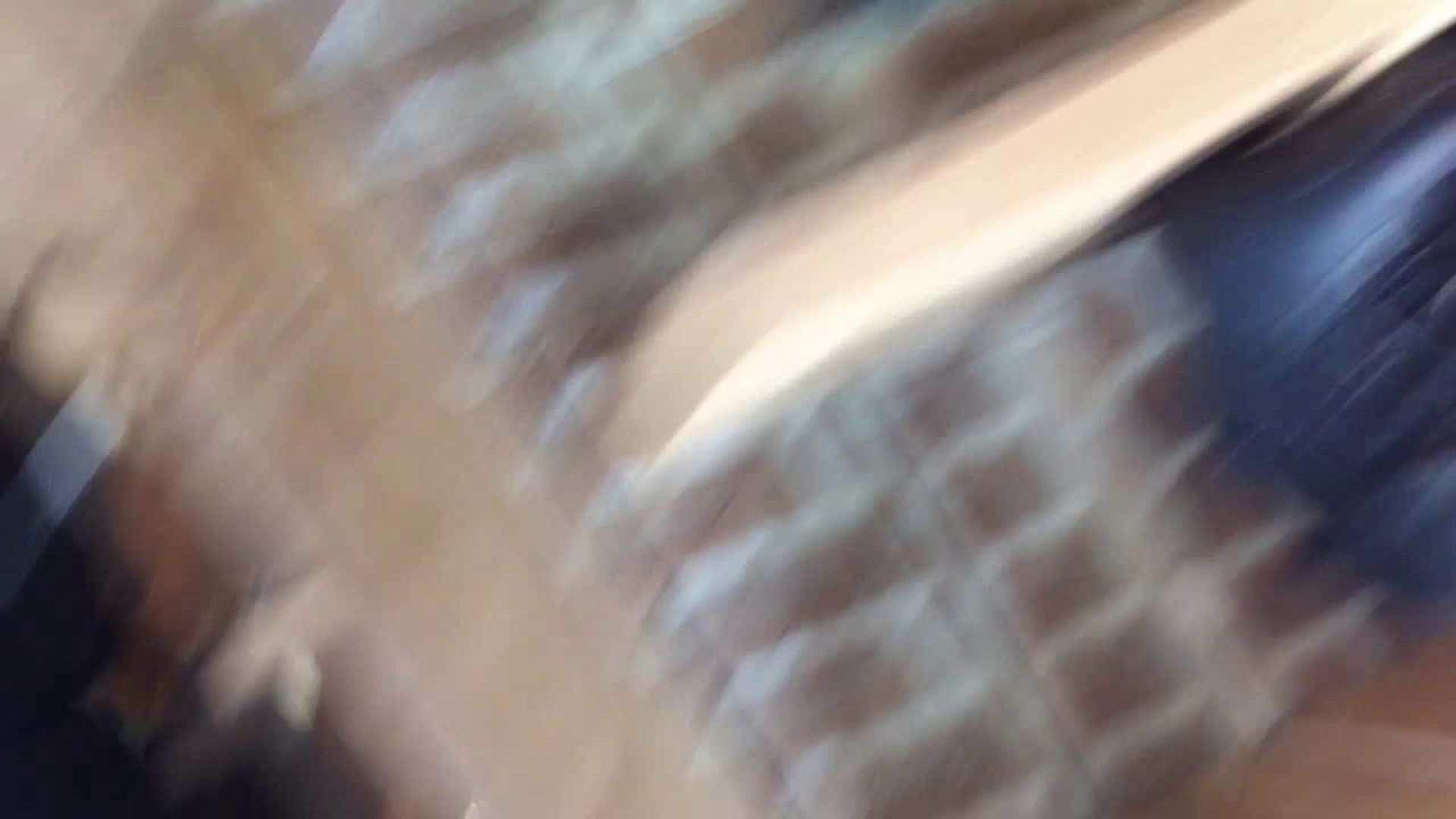 巨乳 乳首:フルHD ショップ店員千人斬り! 大画面ノーカット完全版 vol.75:ピープフォックス(盗撮狐)