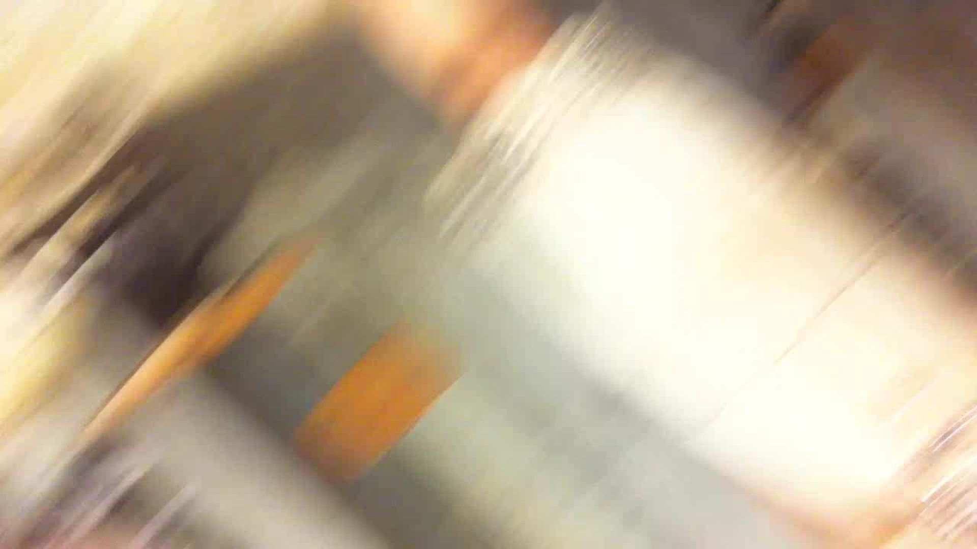 フルHD ショップ店員千人斬り! 大画面ノーカット完全版 vol.78 チラ 盗撮ワレメ無修正動画無料 49pic 3