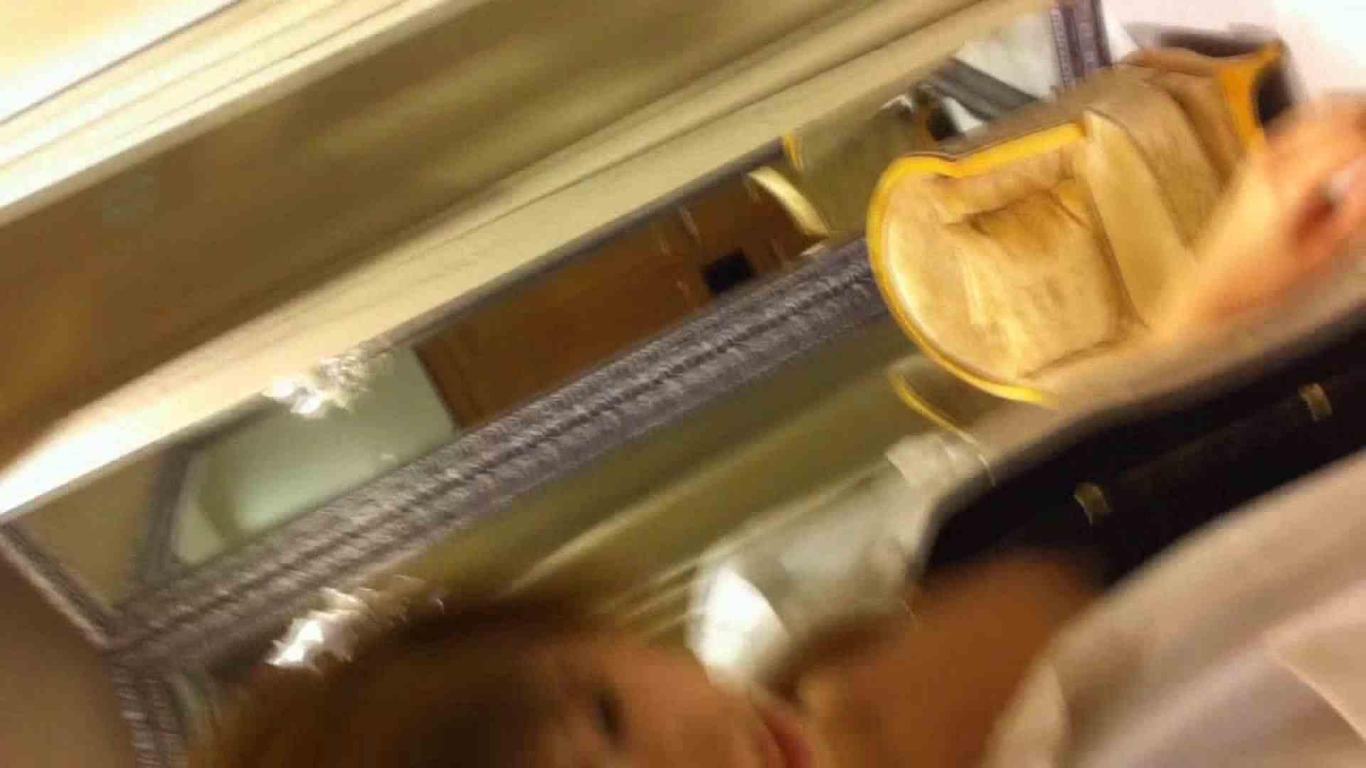 巨乳 乳首:フルHD ショップ店員千人斬り! 大画面ノーカット完全版 vol.78:ピープフォックス(盗撮狐)