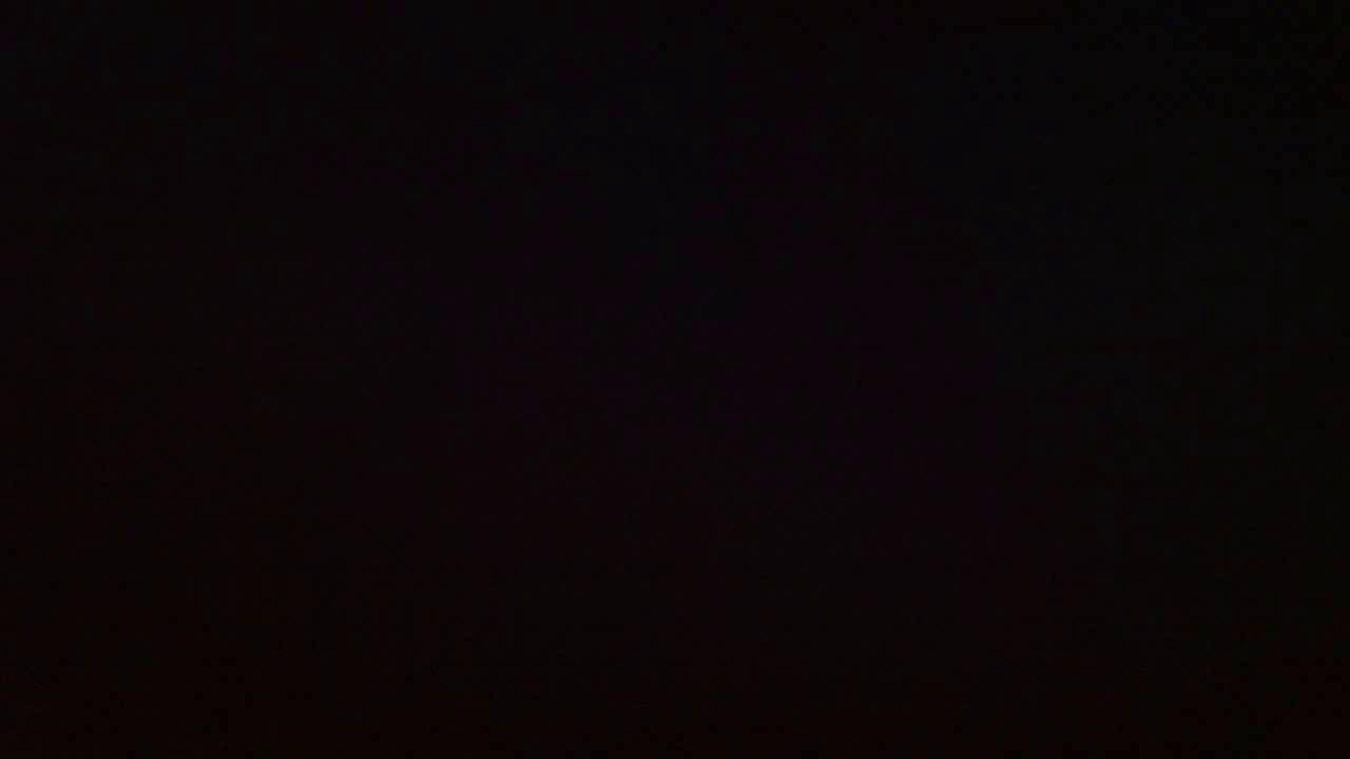 フルHD ショップ店員千人斬り! 大画面ノーカット完全版 vol.78 胸チラ   高画質  49pic 31