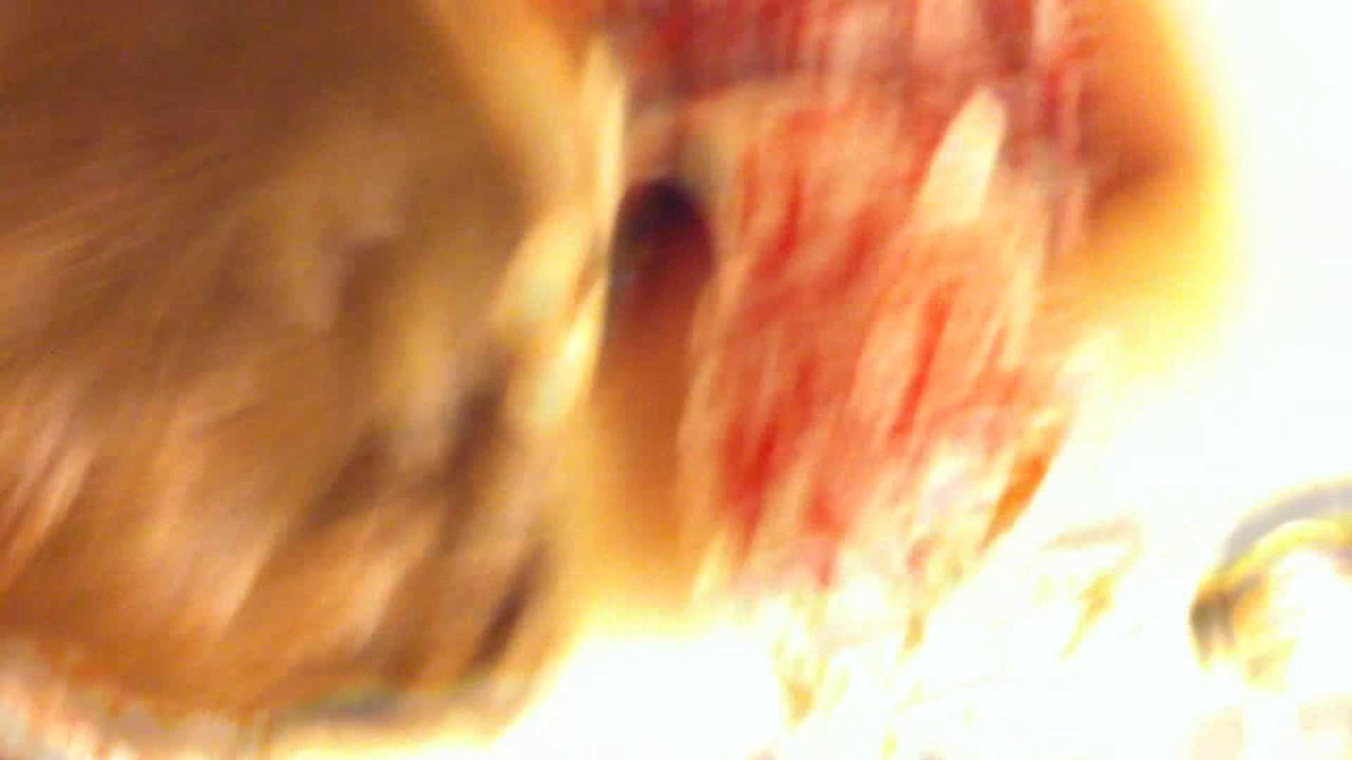 フルHD ショップ店員千人斬り! 大画面ノーカット完全版 vol.78 胸チラ  49pic 35