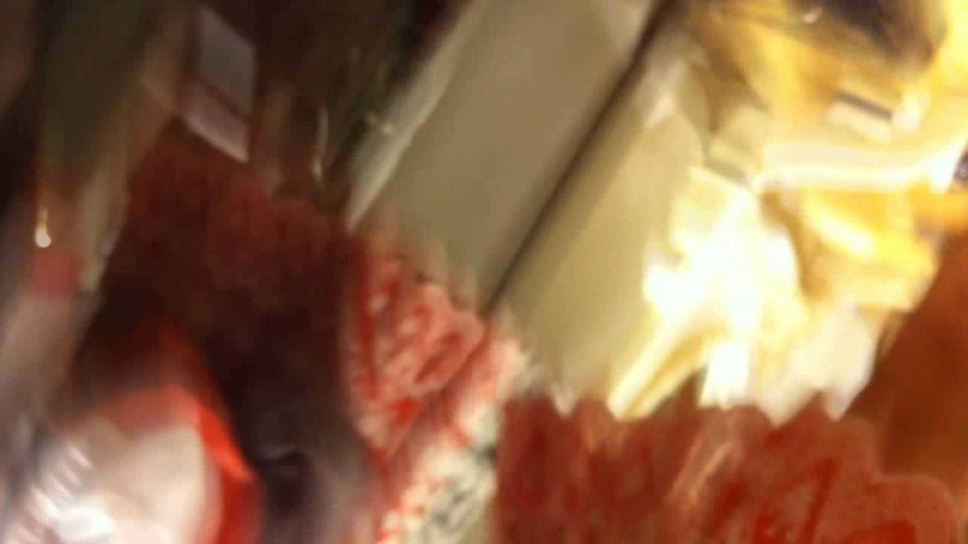 フルHD ショップ店員千人斬り! 大画面ノーカット完全版 vol.78 接写 盗撮ワレメ無修正動画無料 49pic 39
