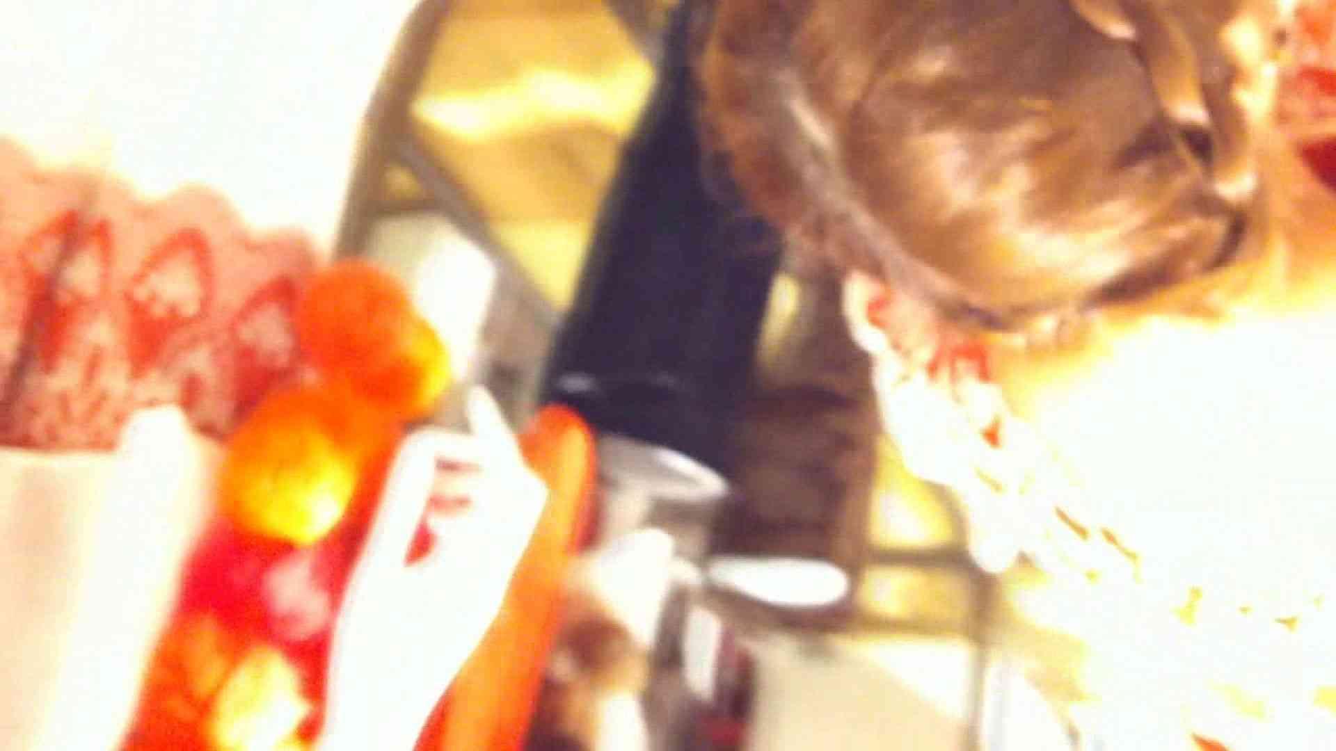フルHD ショップ店員千人斬り! 大画面ノーカット完全版 vol.78 OLの実態 盗み撮りSEX無修正画像 49pic 42