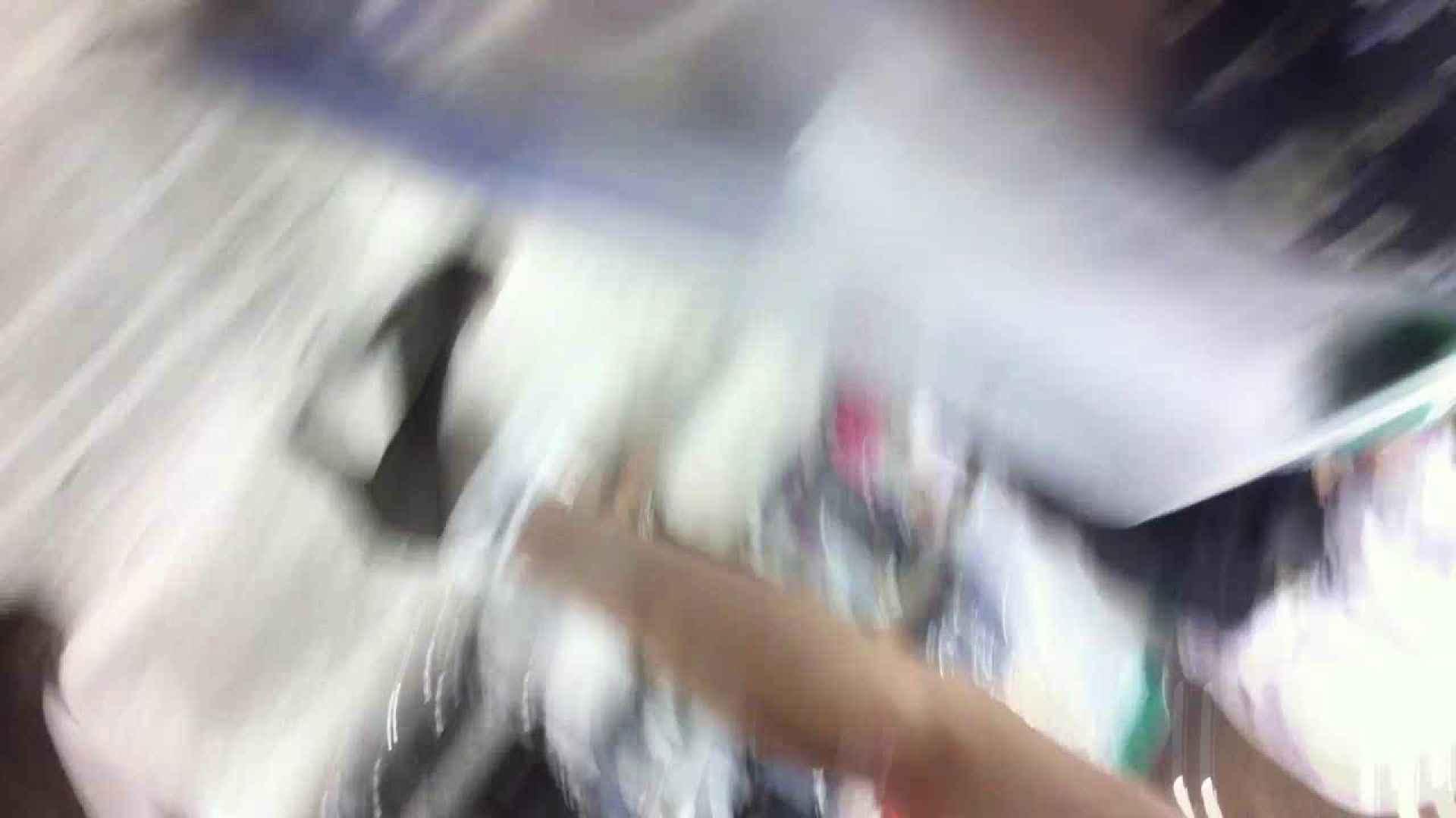 フルHD ショップ店員千人斬り! 大画面ノーカット完全版 vol.81 OLの実態 | 高画質  52pic 26