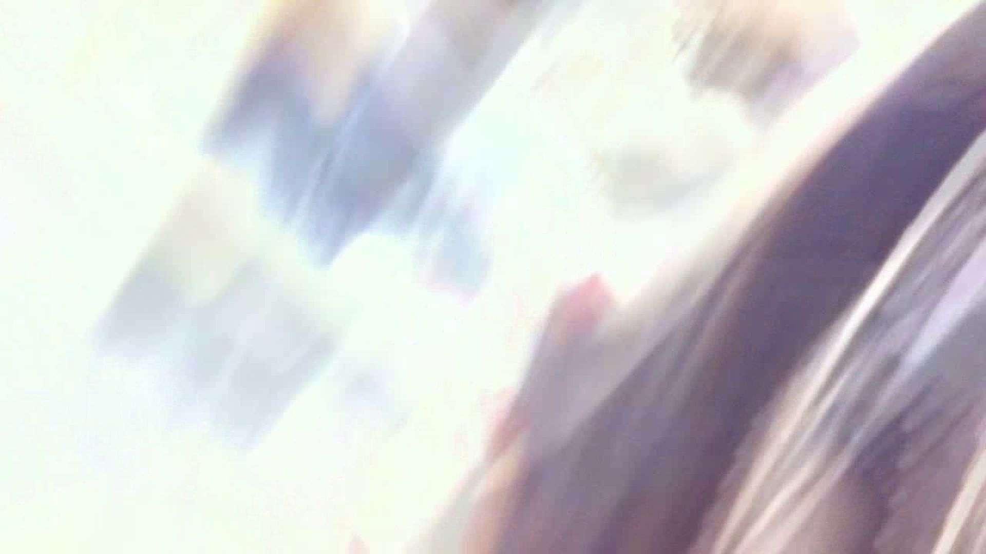 フルHD ショップ店員千人斬り! 大画面ノーカット完全版 vol.81 チラ のぞきおめこ無修正画像 52pic 32