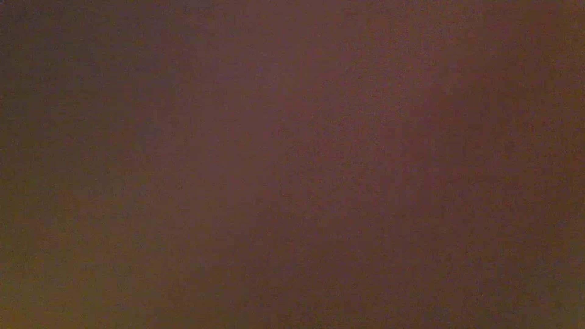 フルHD ショップ店員千人斬り! 大画面ノーカット完全版 vol.85 高画質 のぞきおめこ無修正画像 33pic 13