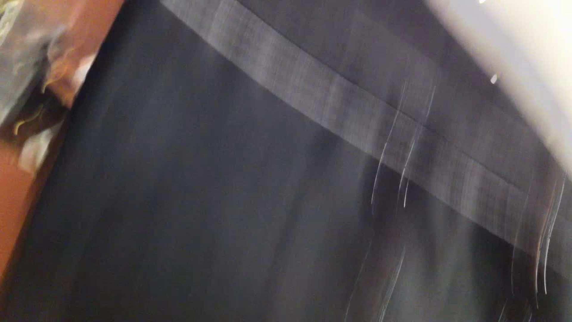 フルHD ショップ店員千人斬り! 大画面ノーカット完全版 vol.85 胸チラ 隠し撮りAV無料 33pic 14