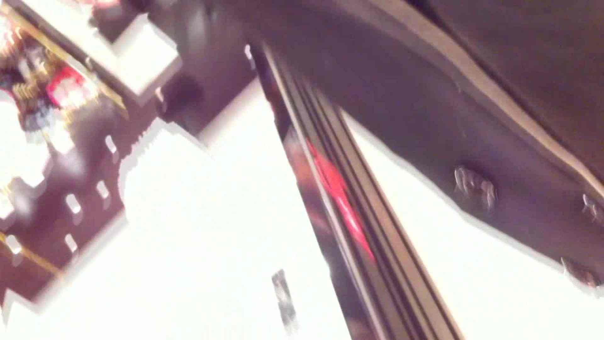フルHD ショップ店員千人斬り! 大画面ノーカット完全版 vol.85 OLの実態 盗撮アダルト動画キャプチャ 33pic 17