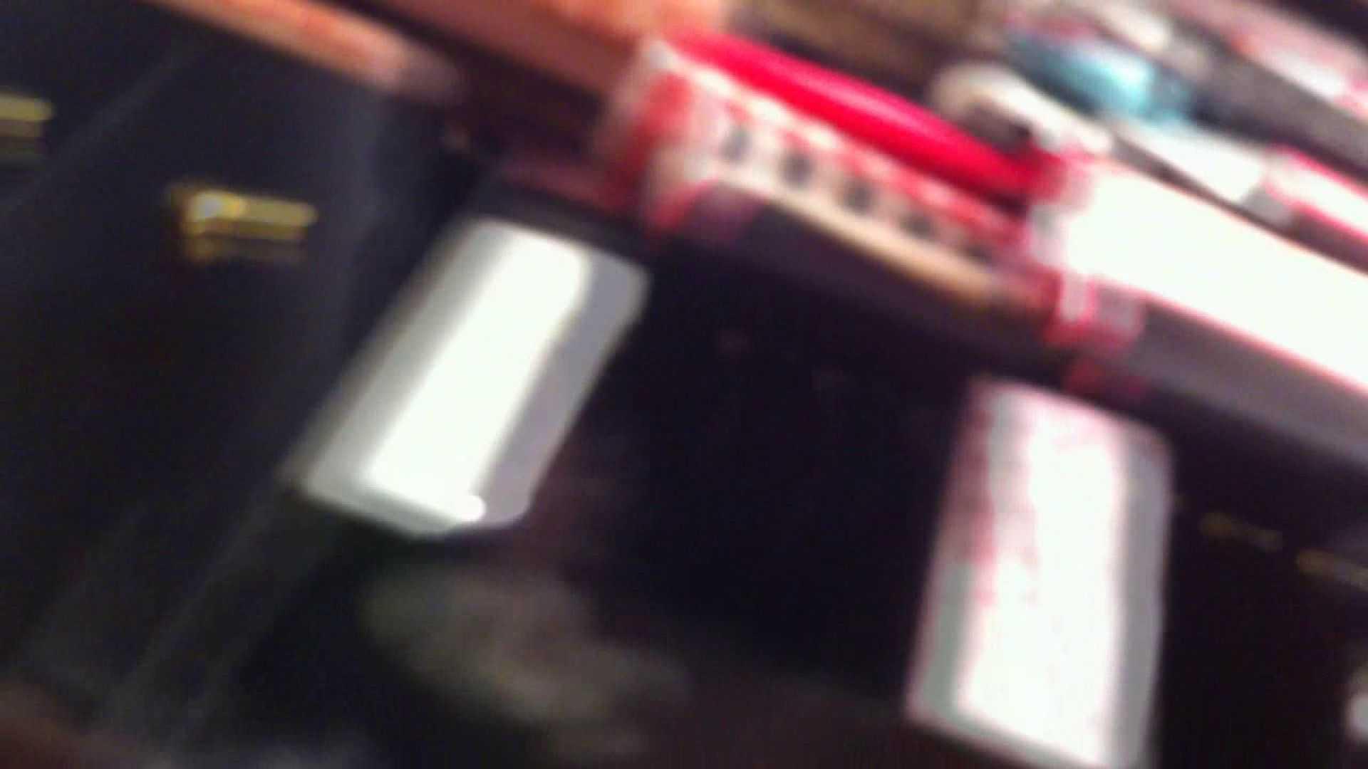 フルHD ショップ店員千人斬り! 大画面ノーカット完全版 vol.85 OLの実態 盗撮アダルト動画キャプチャ 33pic 22