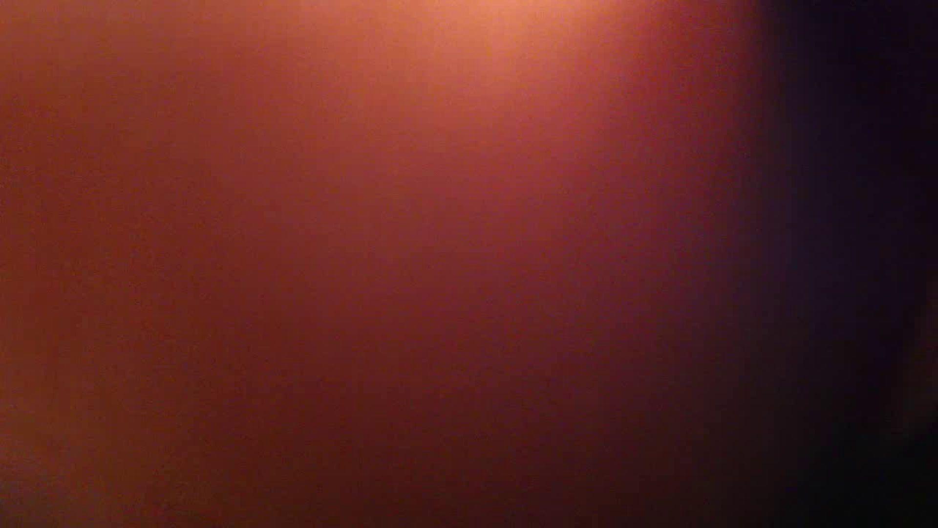 フルHD ショップ店員千人斬り! 大画面ノーカット完全版 vol.85 高画質 のぞきおめこ無修正画像 33pic 33