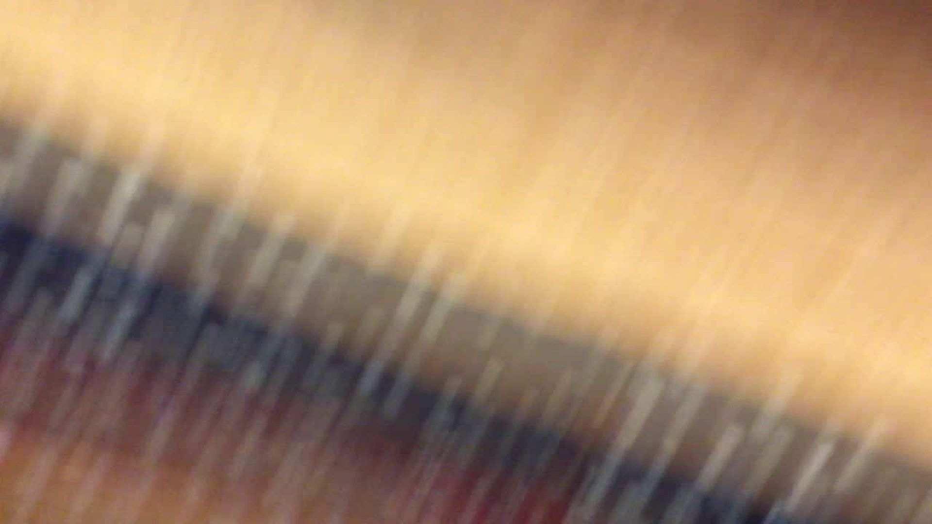 フルHD ショップ店員千人斬り! 大画面ノーカット完全版 vol.88 高画質 盗撮エロ画像 21pic 9