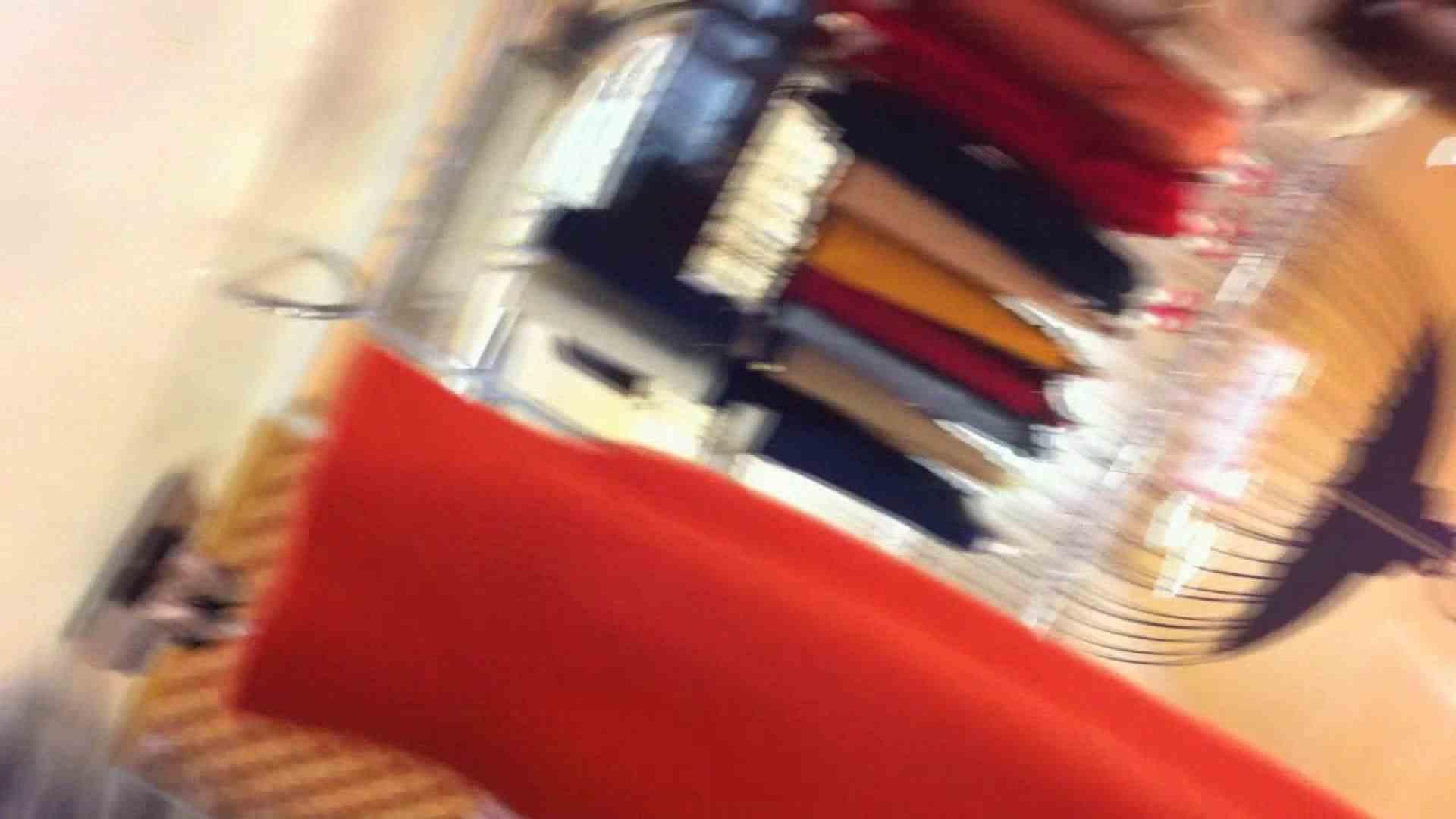 フルHD ショップ店員千人斬り! 大画面ノーカット完全版 vol.88 高画質 盗撮エロ画像 21pic 14