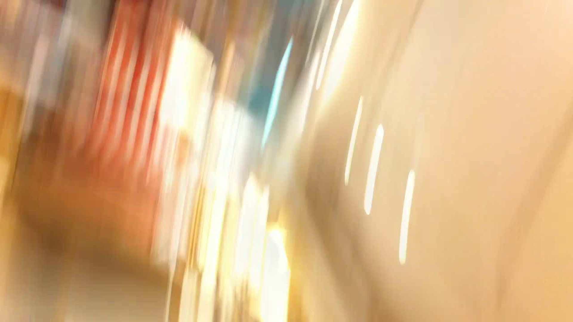 フルHD ショップ店員千人斬り! 大画面ノーカット完全版 vol.90 胸チラ | 高画質  87pic 21