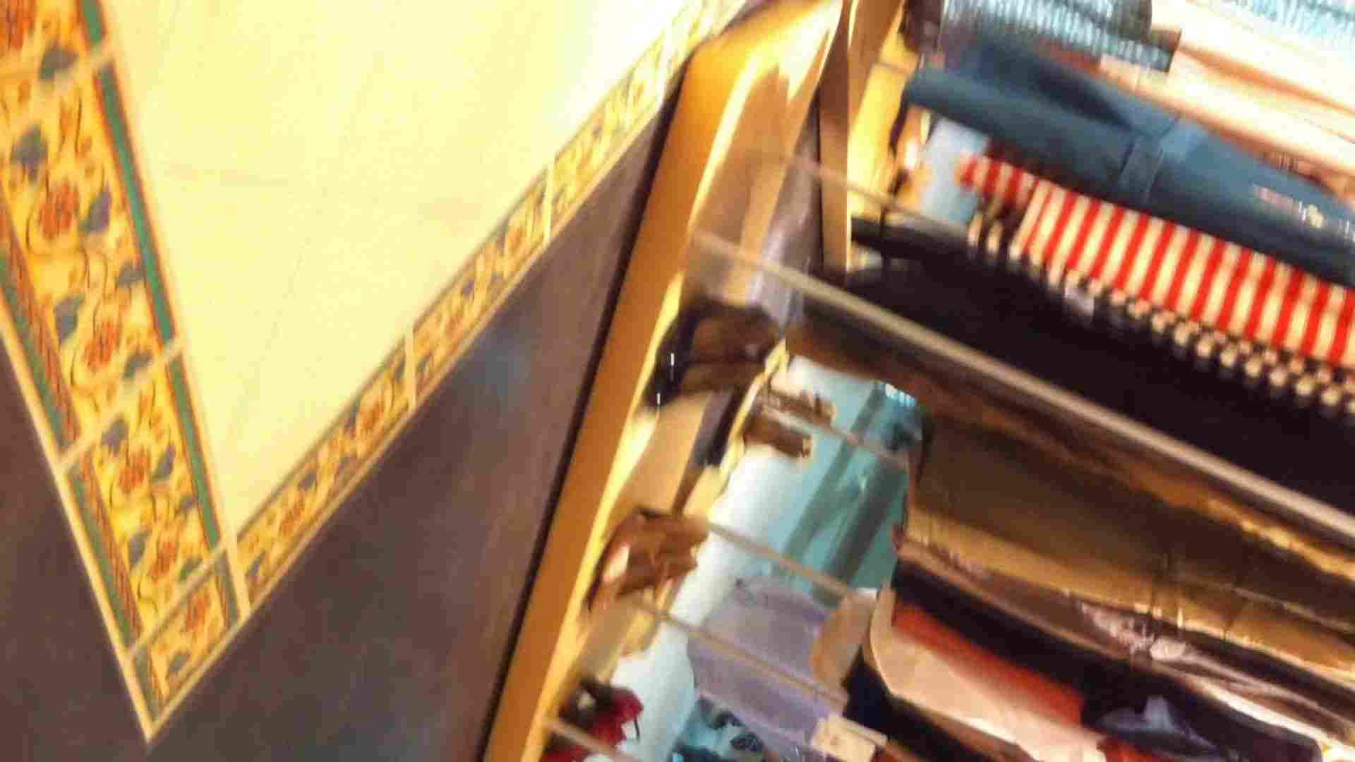 フルHD ショップ店員千人斬り! 大画面ノーカット完全版 vol.90 OLの実態 盗撮ワレメ無修正動画無料 87pic 22