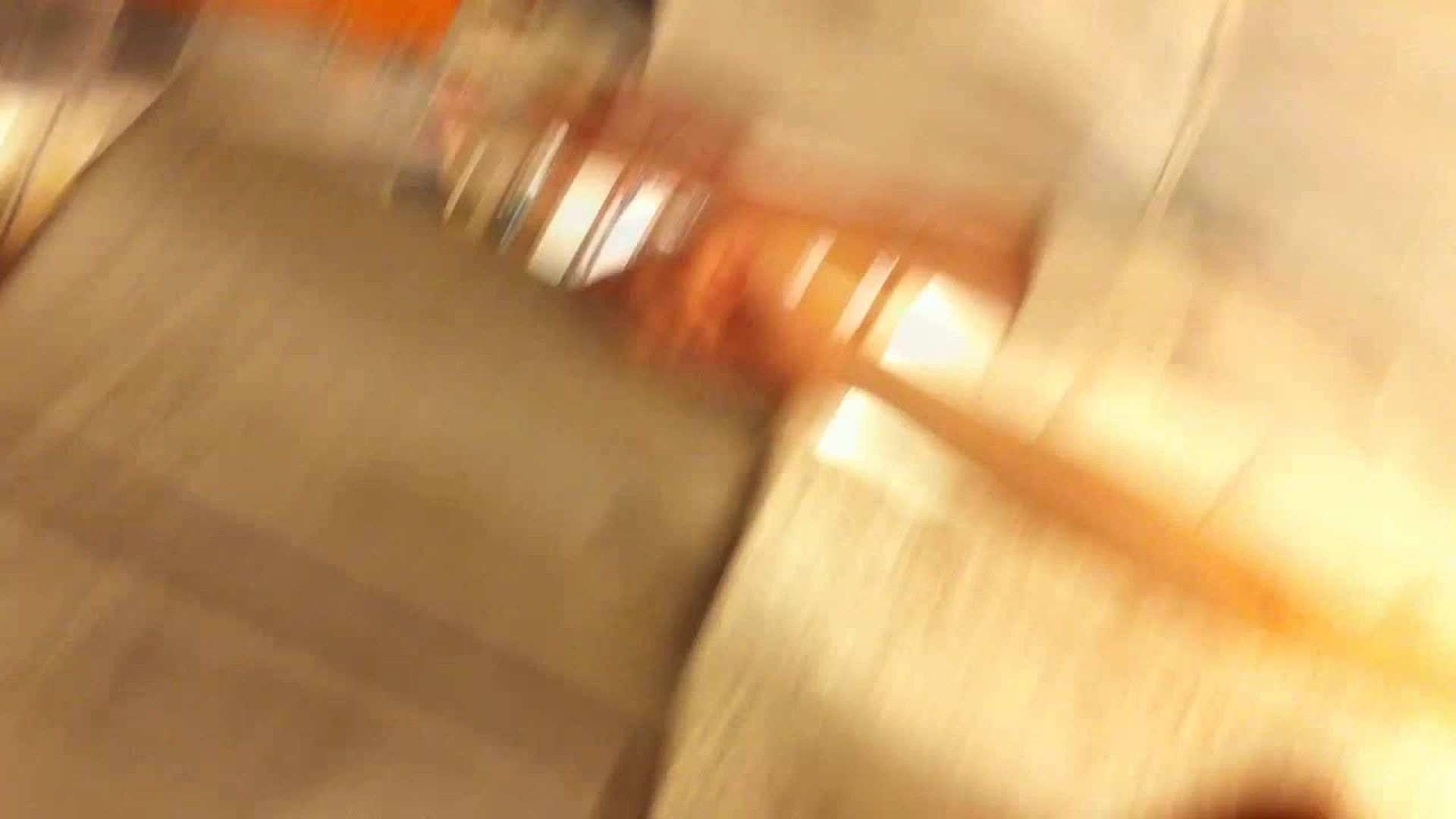 フルHD ショップ店員千人斬り! 大画面ノーカット完全版 vol.90 チラ 盗撮セックス無修正動画無料 87pic 23
