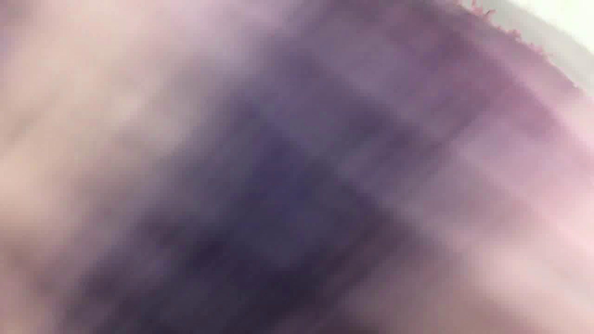 フルHD ショップ店員千人斬り! 大画面ノーカット完全版 vol.90 OLの実態 盗撮ワレメ無修正動画無料 87pic 42