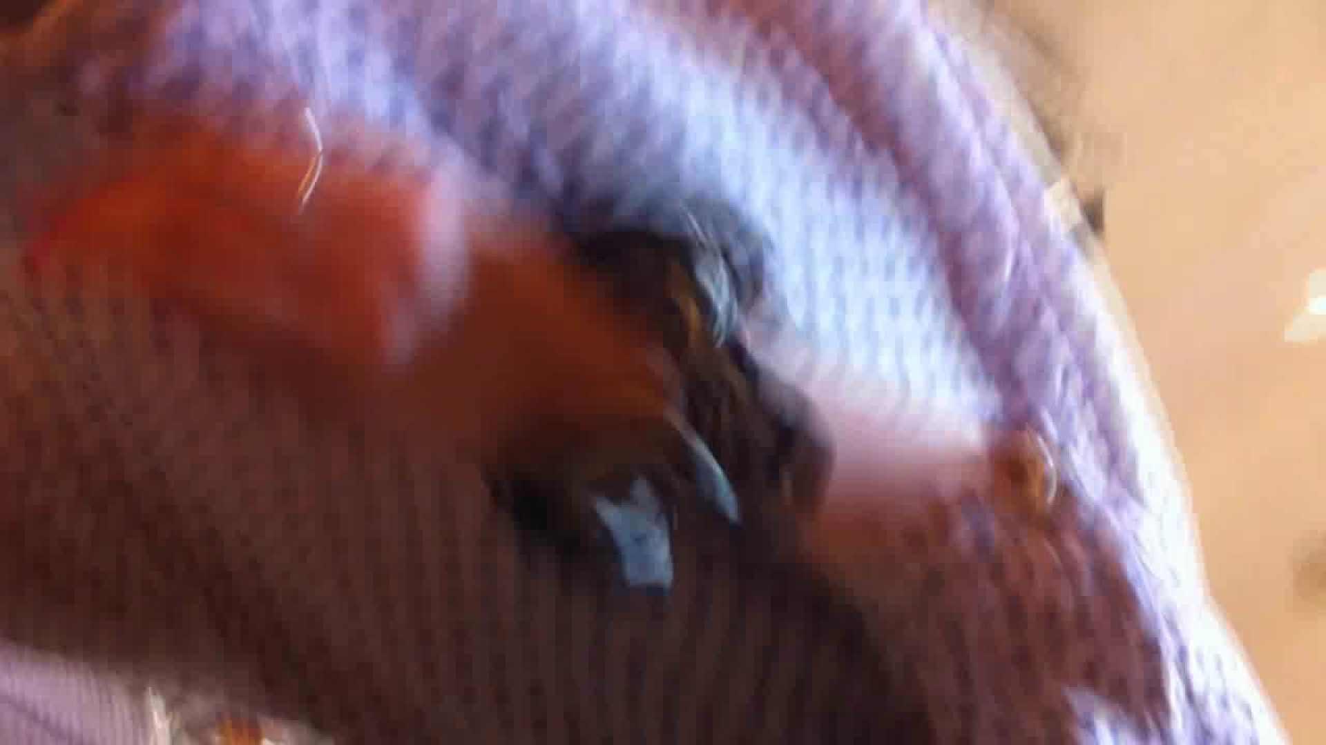 フルHD ショップ店員千人斬り! 大画面ノーカット完全版 vol.90 OLの実態 盗撮ワレメ無修正動画無料 87pic 62
