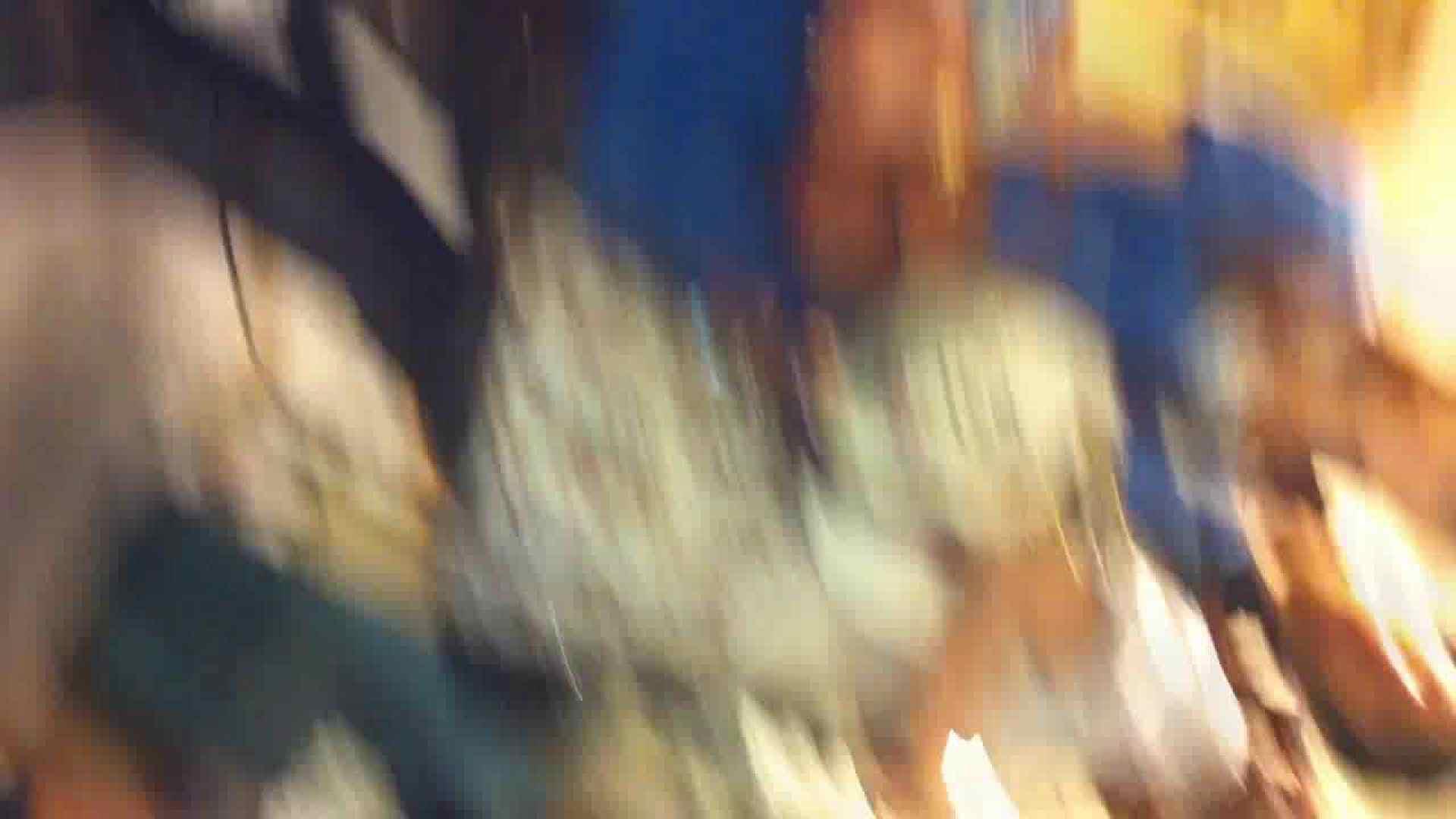 フルHD ショップ店員千人斬り! 大画面ノーカット完全版 vol.90 接写 盗撮戯れ無修正画像 87pic 79