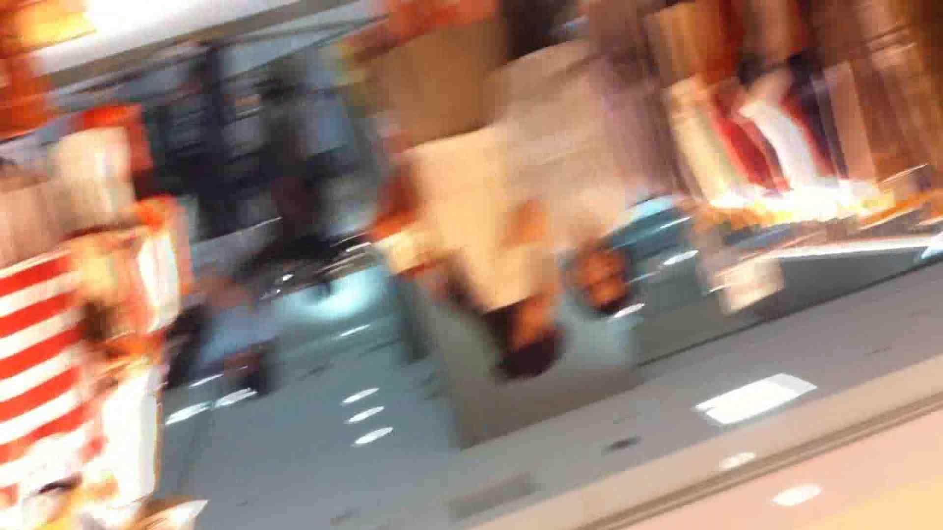 フルHD ショップ店員千人斬り! 大画面ノーカット完全版 vol.90 OLの実態 盗撮ワレメ無修正動画無料 87pic 82
