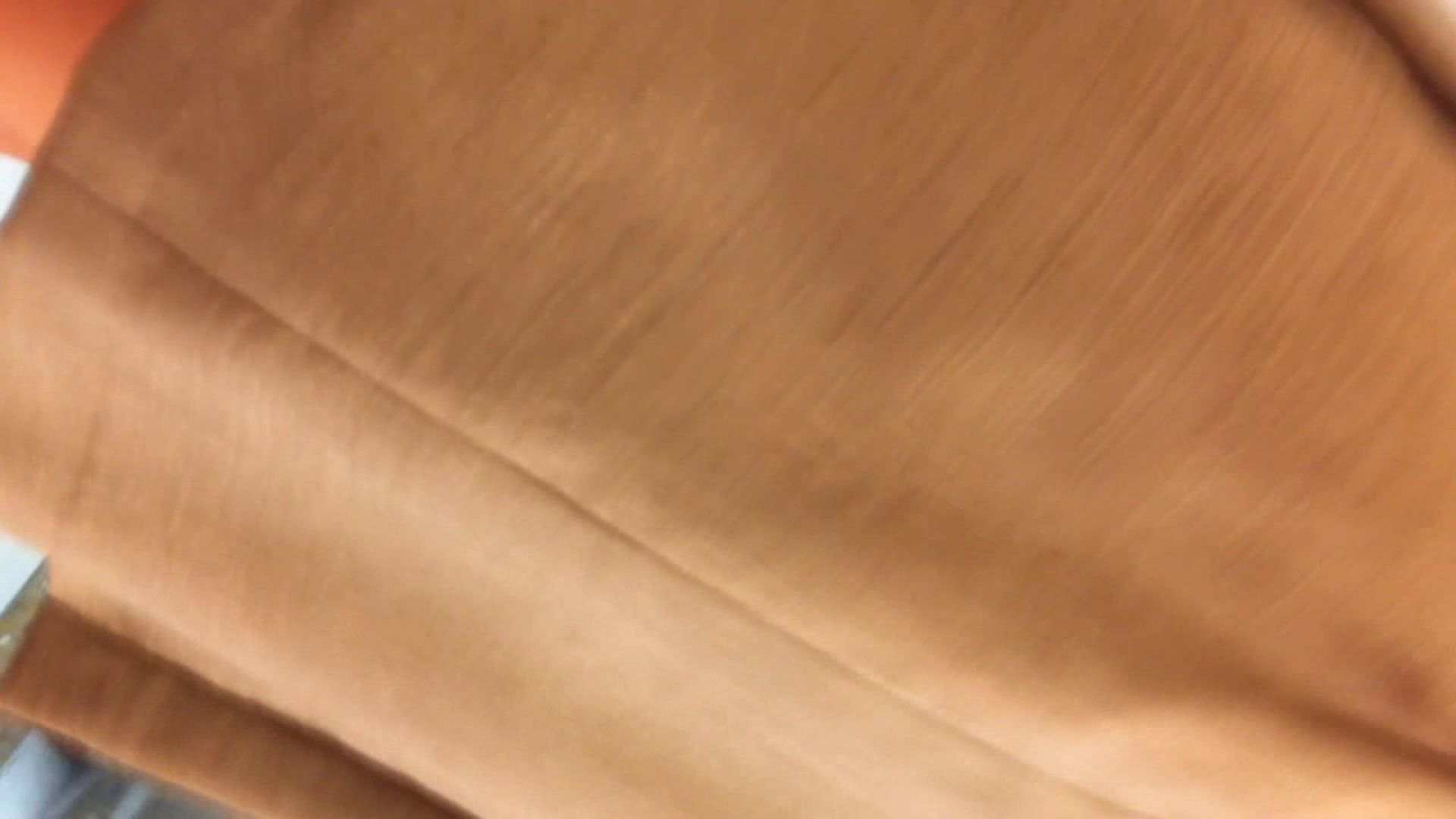 フルHD ショップ店員千人斬り! 大画面ノーカット完全版 vol.90 OLの実態 盗撮ワレメ無修正動画無料 87pic 87