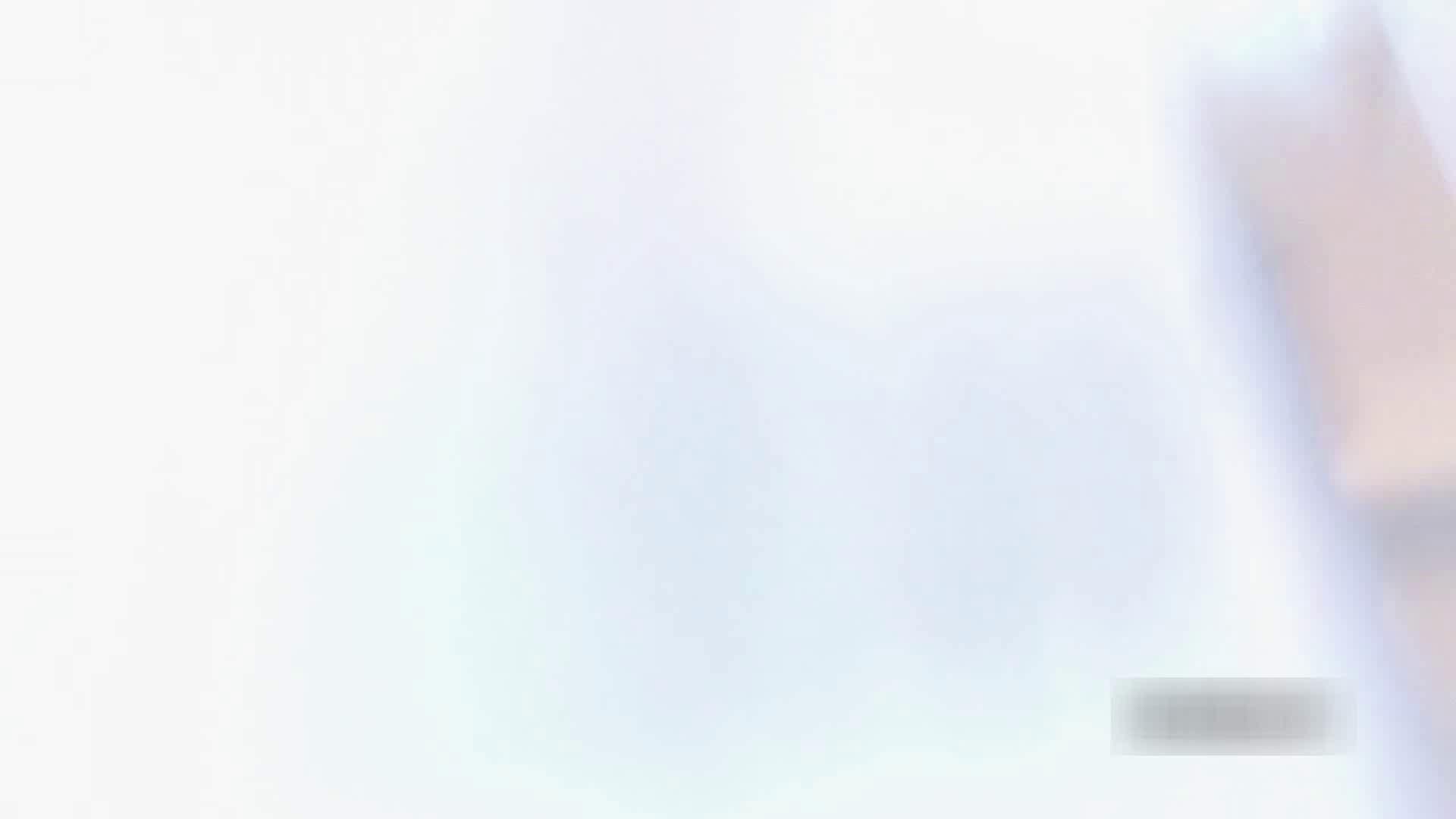 お姉さんの恥便所盗撮! Vol.16 便所  64pic 56