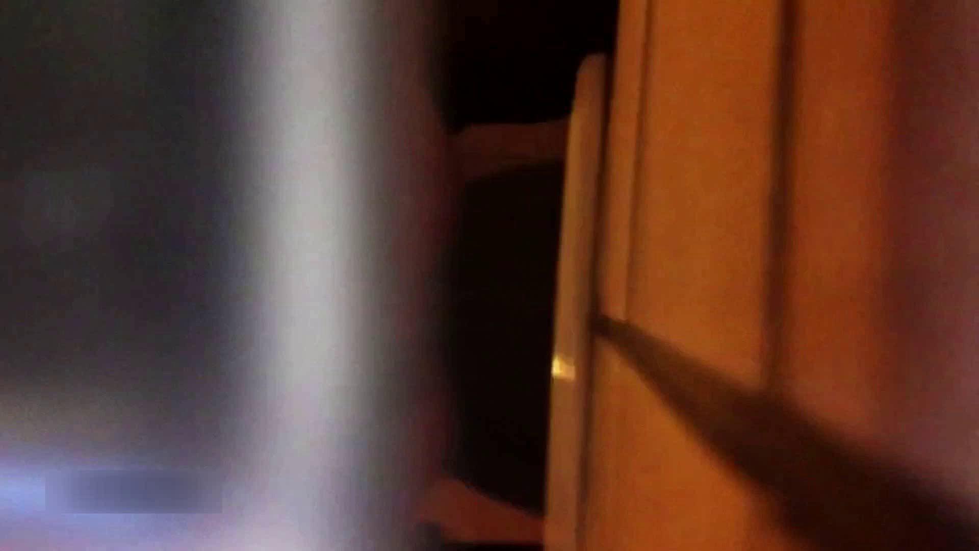 お姉さんの恥便所盗撮! Vol.24 OLの実態 盗撮ワレメ無修正動画無料 20pic 2