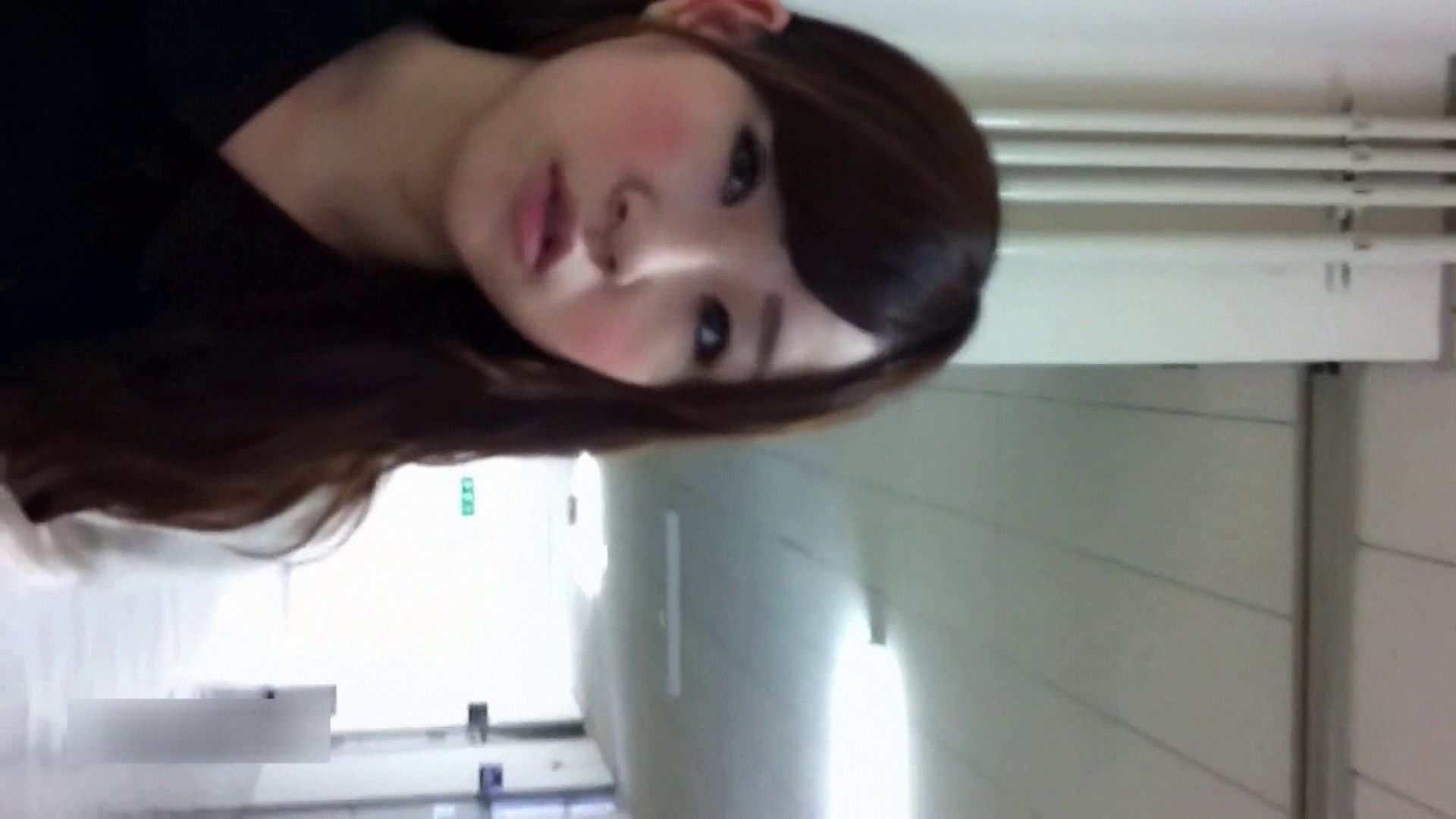 お姉さんの恥便所盗撮! Vol.24 お姉さん のぞき動画画像 20pic 10